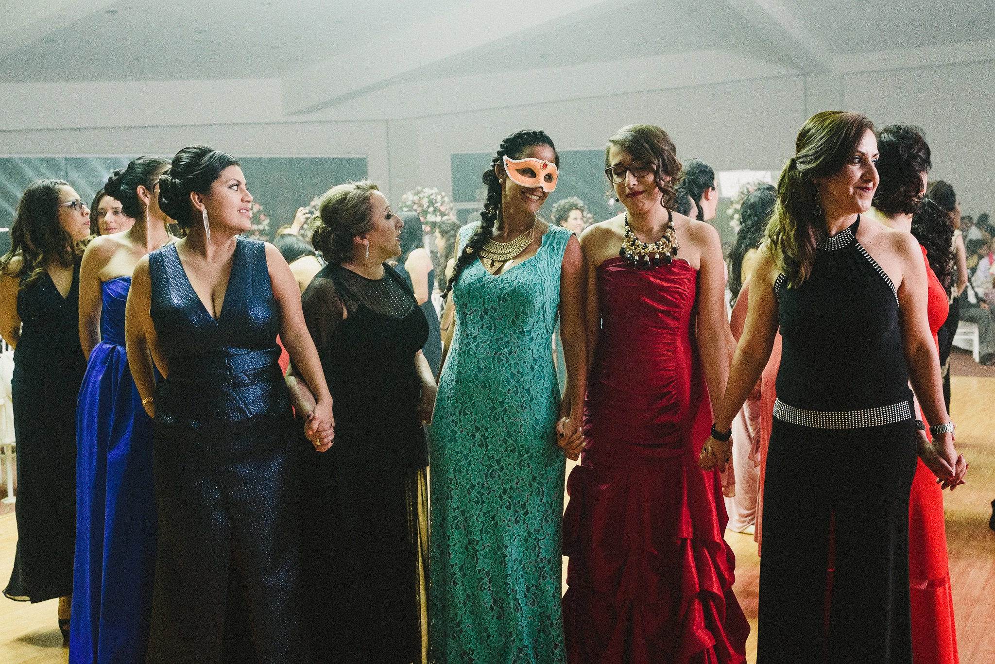 Wedding-Boda-Tulancingo-Hidalgo-Salon-Essenzia-Luis-Houdin-60-film