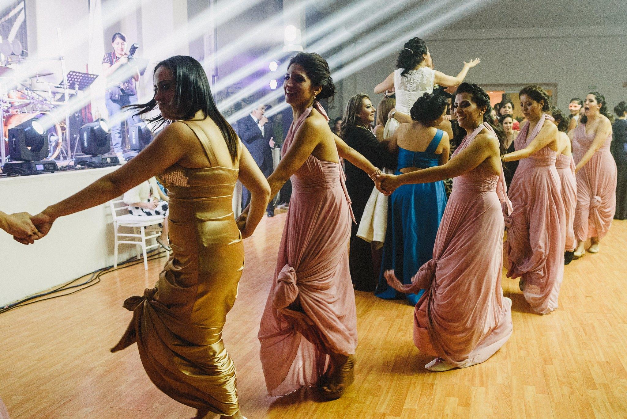 Wedding-Boda-Tulancingo-Hidalgo-Salon-Essenzia-Luis-Houdin-61-film