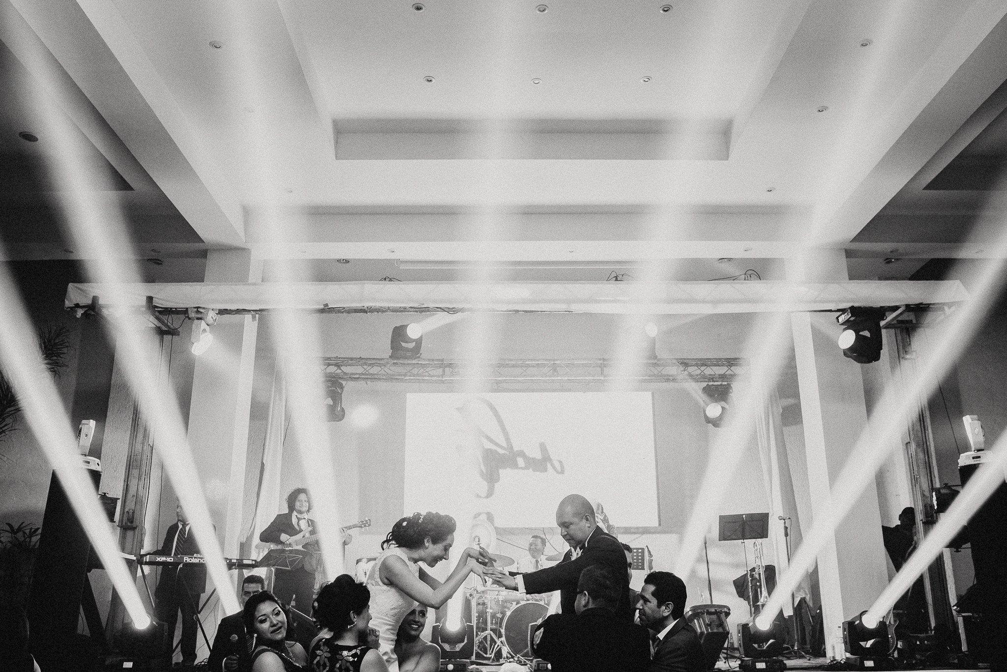 Wedding-Boda-Tulancingo-Hidalgo-Salon-Essenzia-Luis-Houdin-62-film