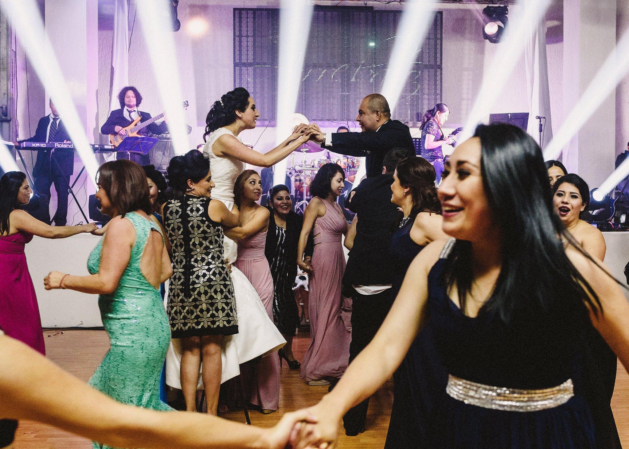 Wedding-Boda-Tulancingo-Hidalgo-Salon-Essenzia-Luis-Houdin-63-film