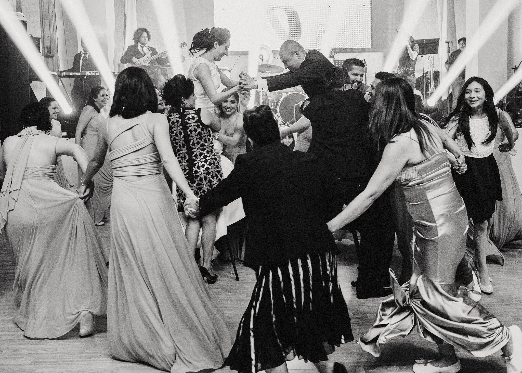 Wedding-Boda-Tulancingo-Hidalgo-Salon-Essenzia-Luis-Houdin-64-film