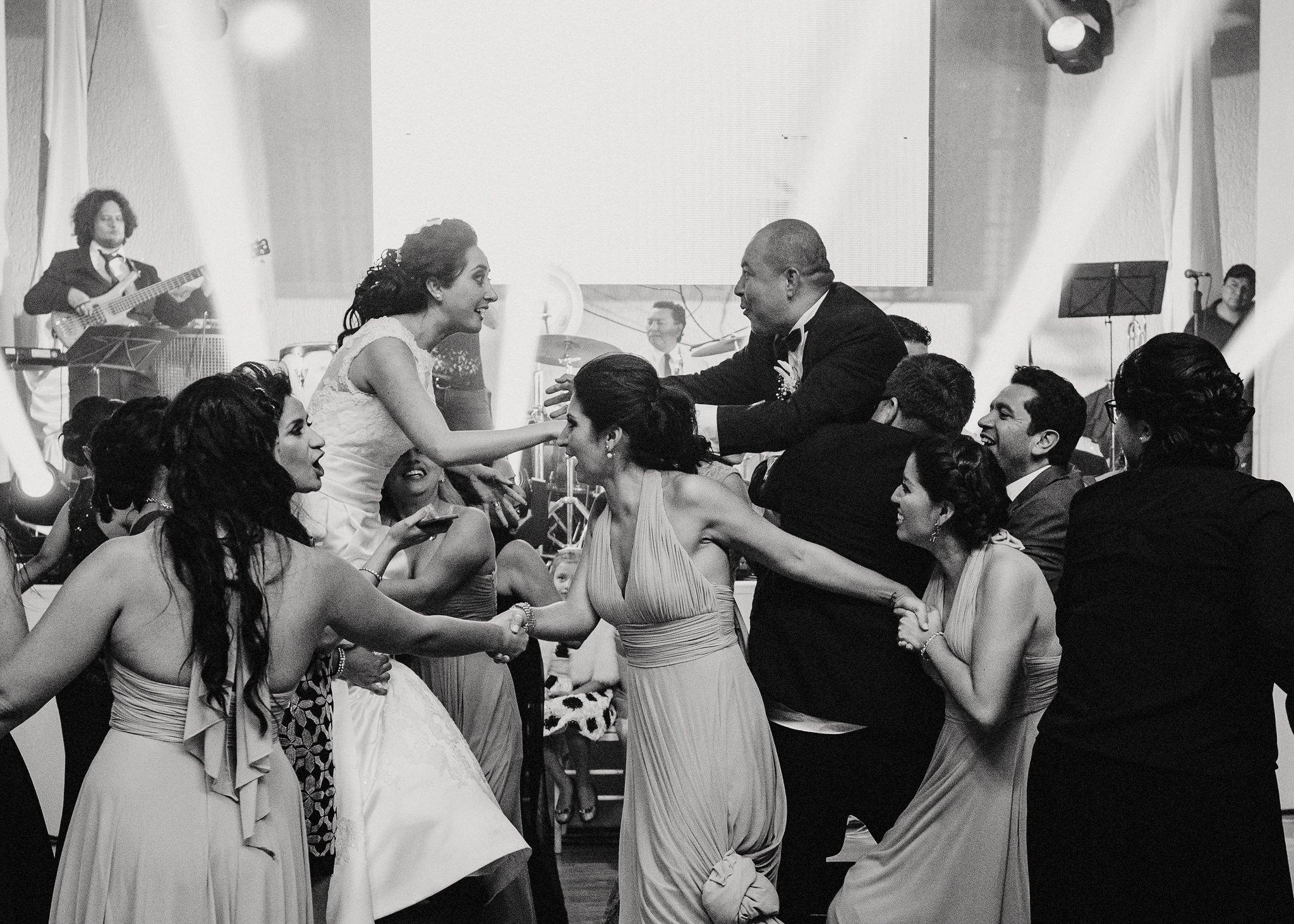 Wedding-Boda-Tulancingo-Hidalgo-Salon-Essenzia-Luis-Houdin-65-film