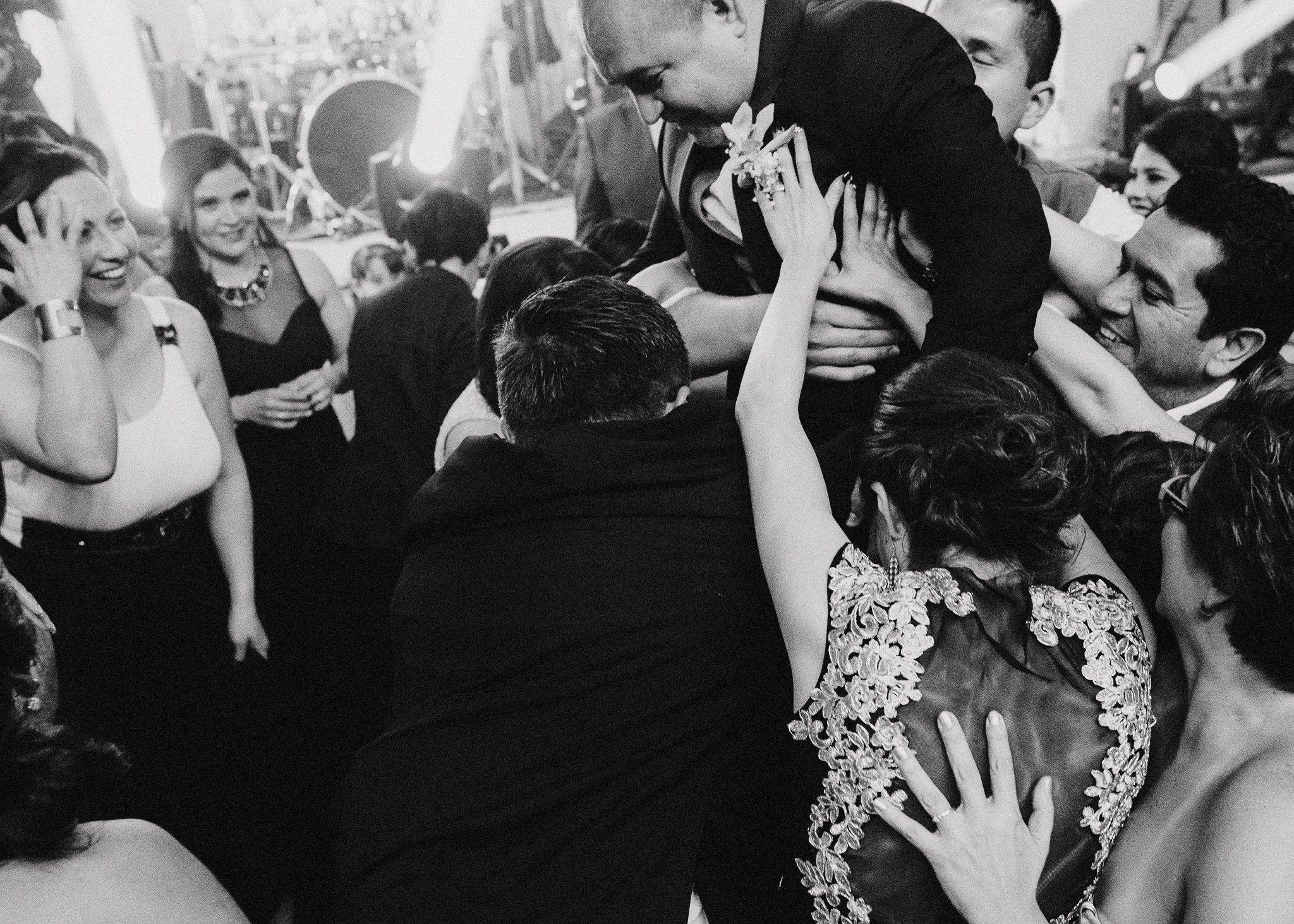 Wedding-Boda-Tulancingo-Hidalgo-Salon-Essenzia-Luis-Houdin-66-film