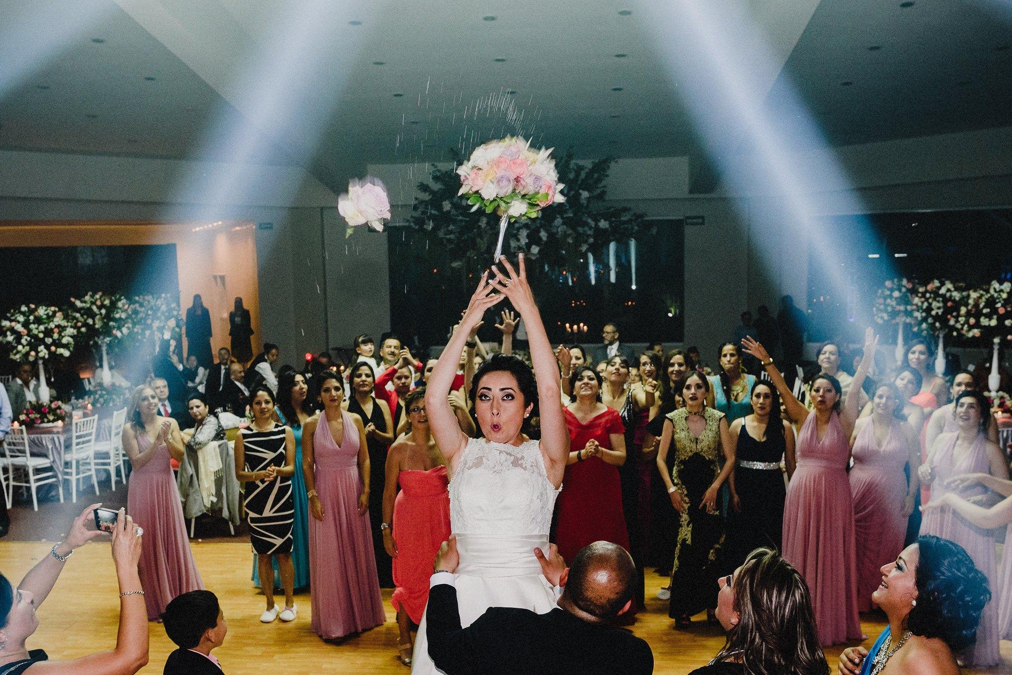 Wedding-Boda-Tulancingo-Hidalgo-Salon-Essenzia-Luis-Houdin-67-film