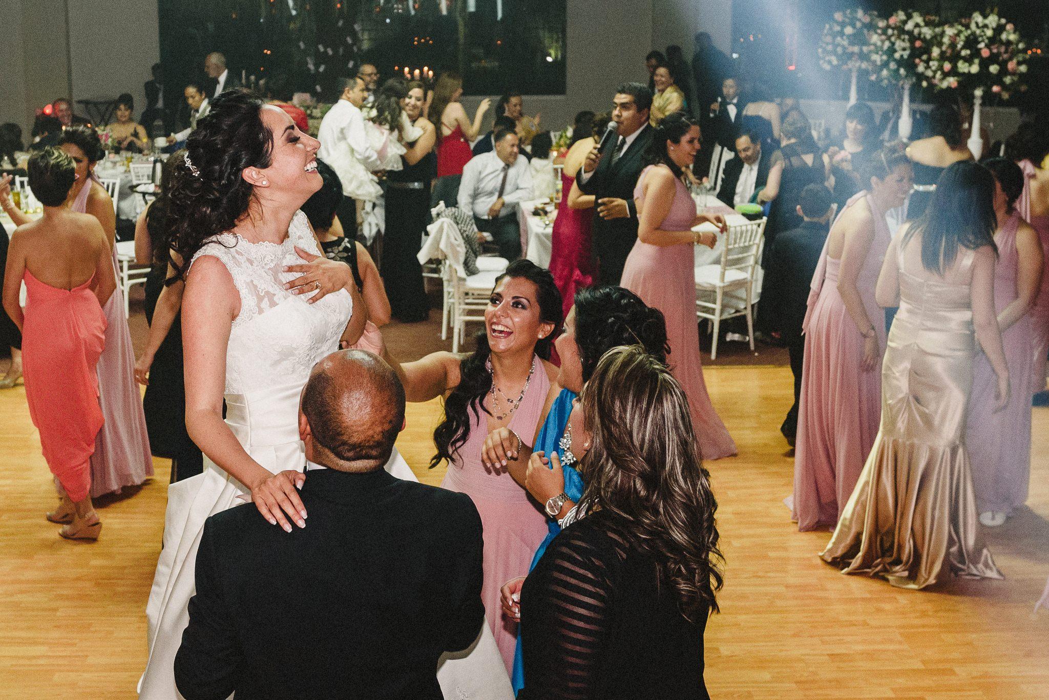 Wedding-Boda-Tulancingo-Hidalgo-Salon-Essenzia-Luis-Houdin-68-film