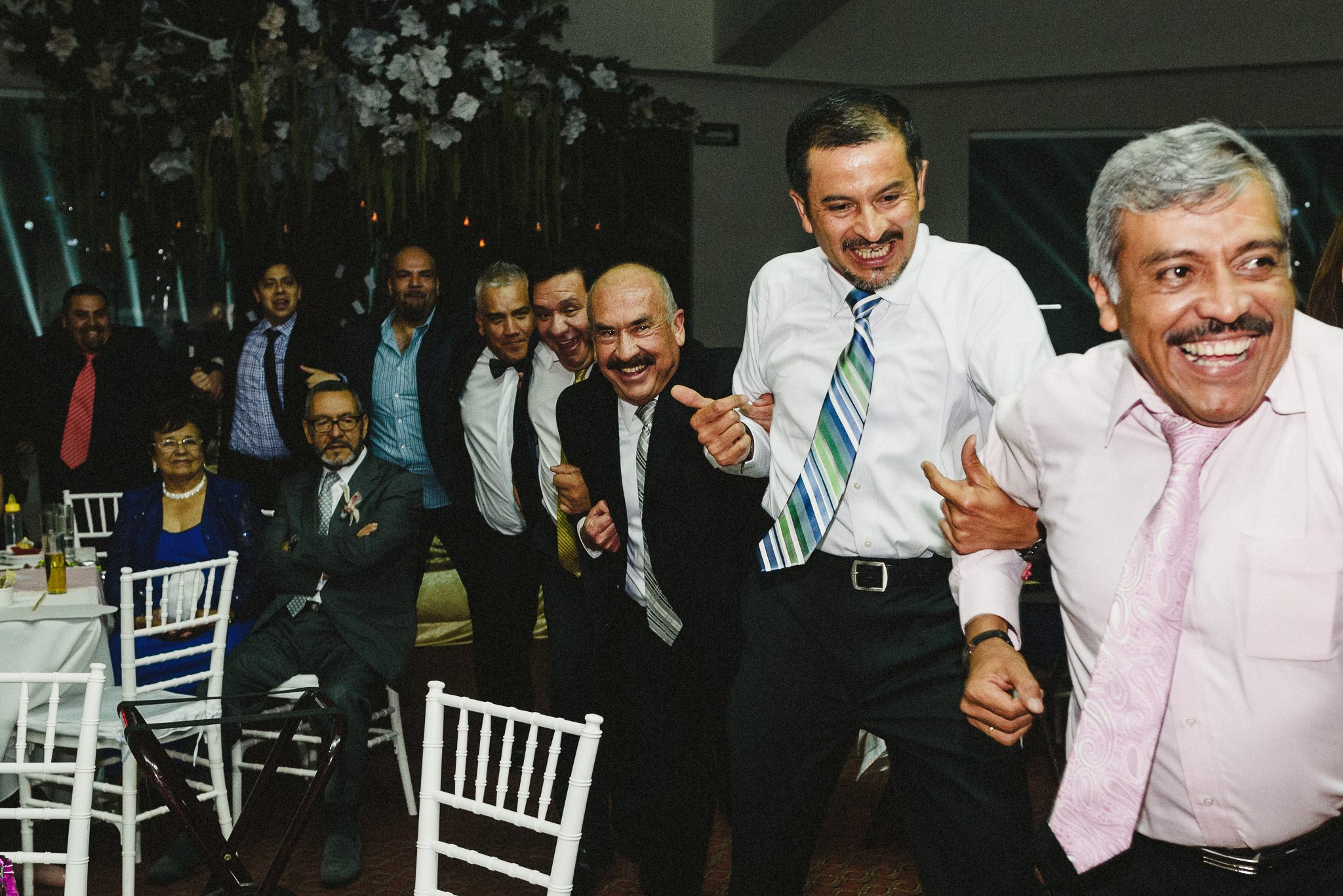 Wedding-Boda-Tulancingo-Hidalgo-Salon-Essenzia-Luis-Houdin-69-film