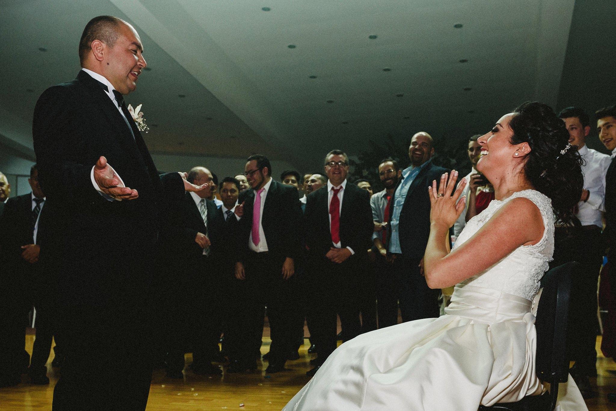 Wedding-Boda-Tulancingo-Hidalgo-Salon-Essenzia-Luis-Houdin-70-film