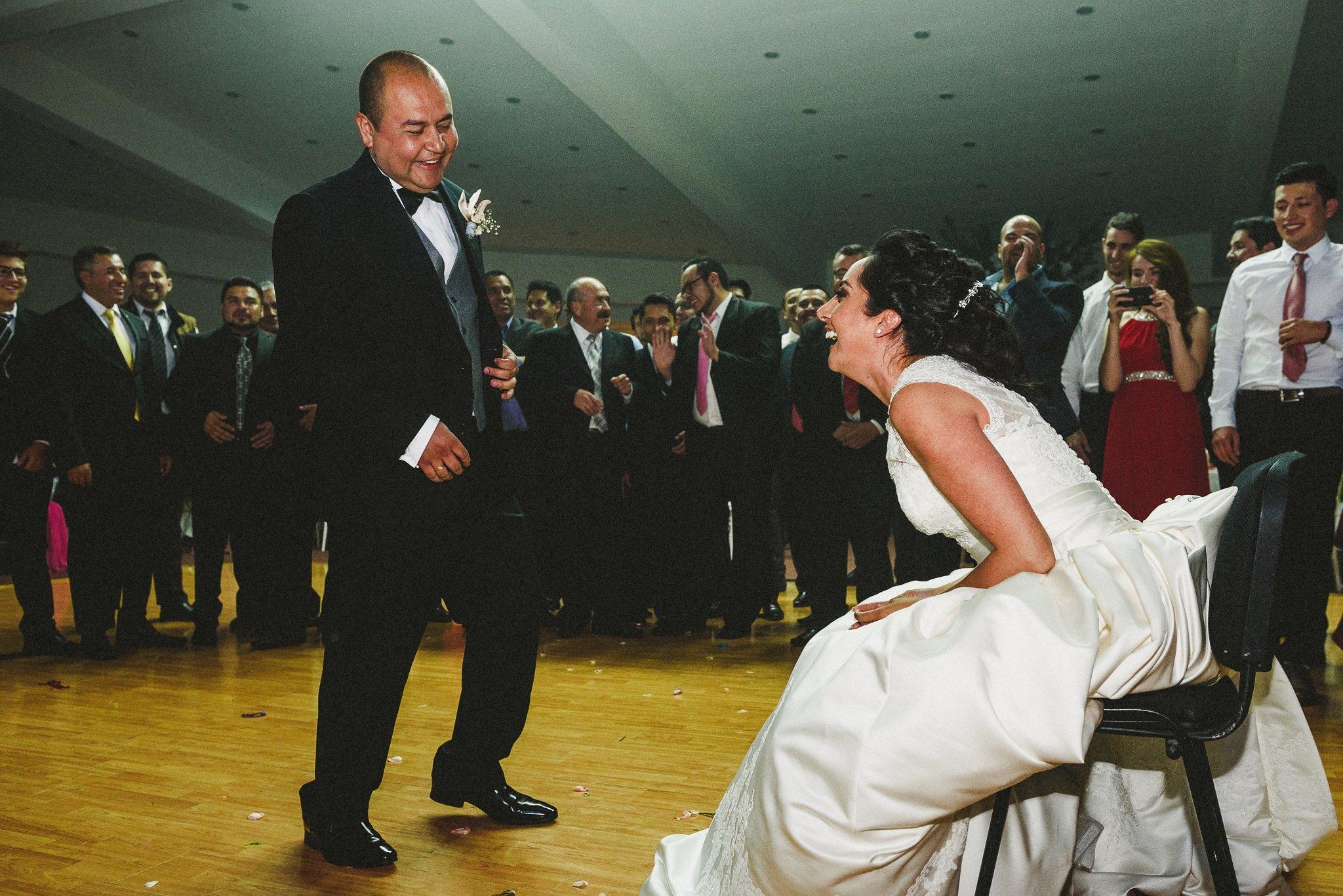 Wedding-Boda-Tulancingo-Hidalgo-Salon-Essenzia-Luis-Houdin-71-film