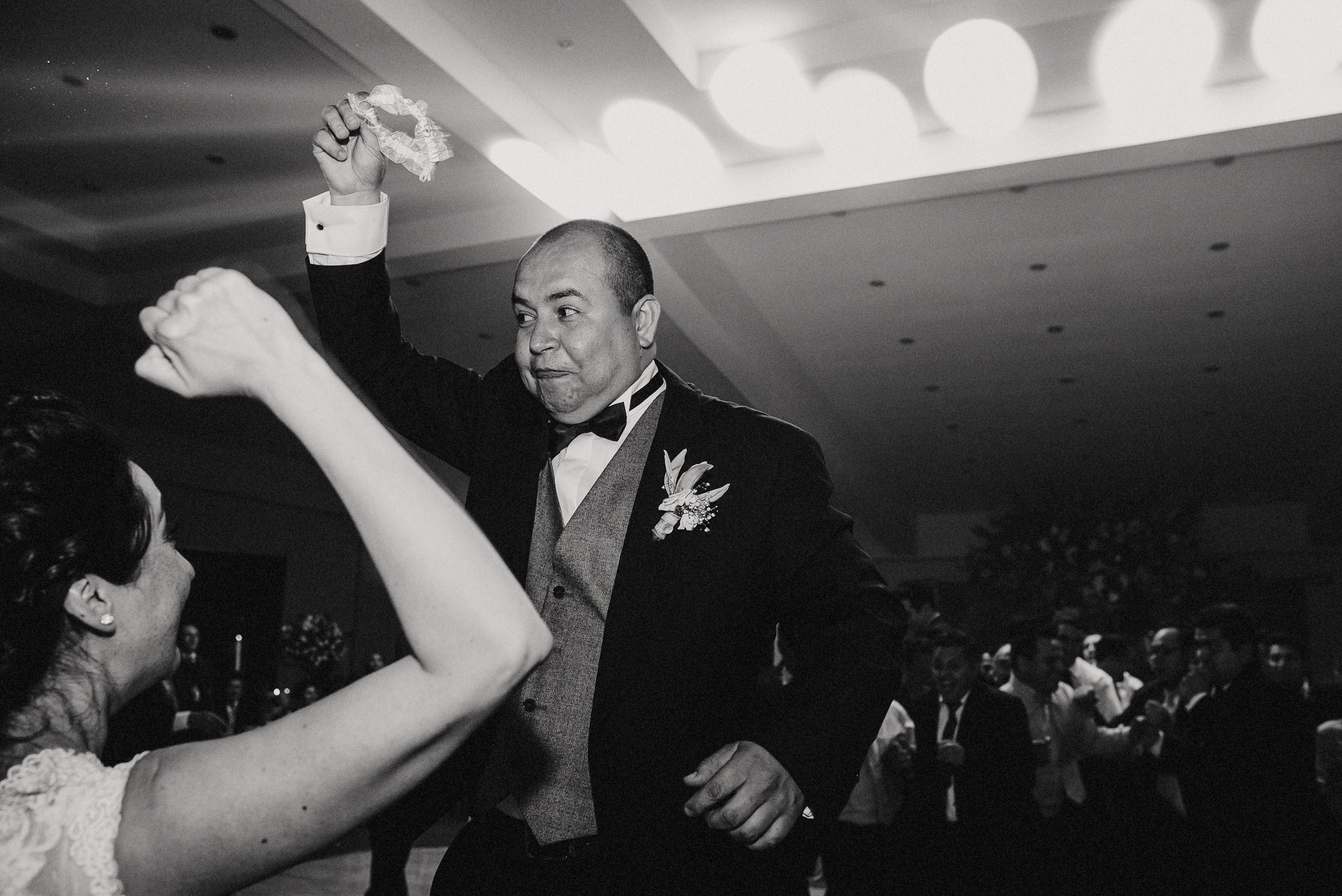 Wedding-Boda-Tulancingo-Hidalgo-Salon-Essenzia-Luis-Houdin-72-film