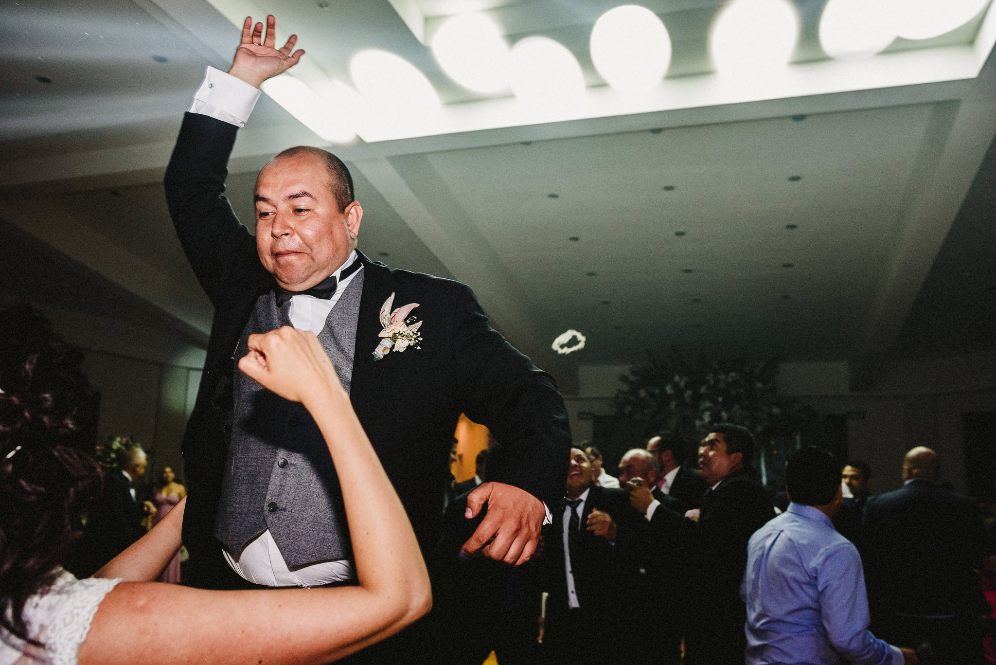 Wedding-Boda-Tulancingo-Hidalgo-Salon-Essenzia-Luis-Houdin-73-film