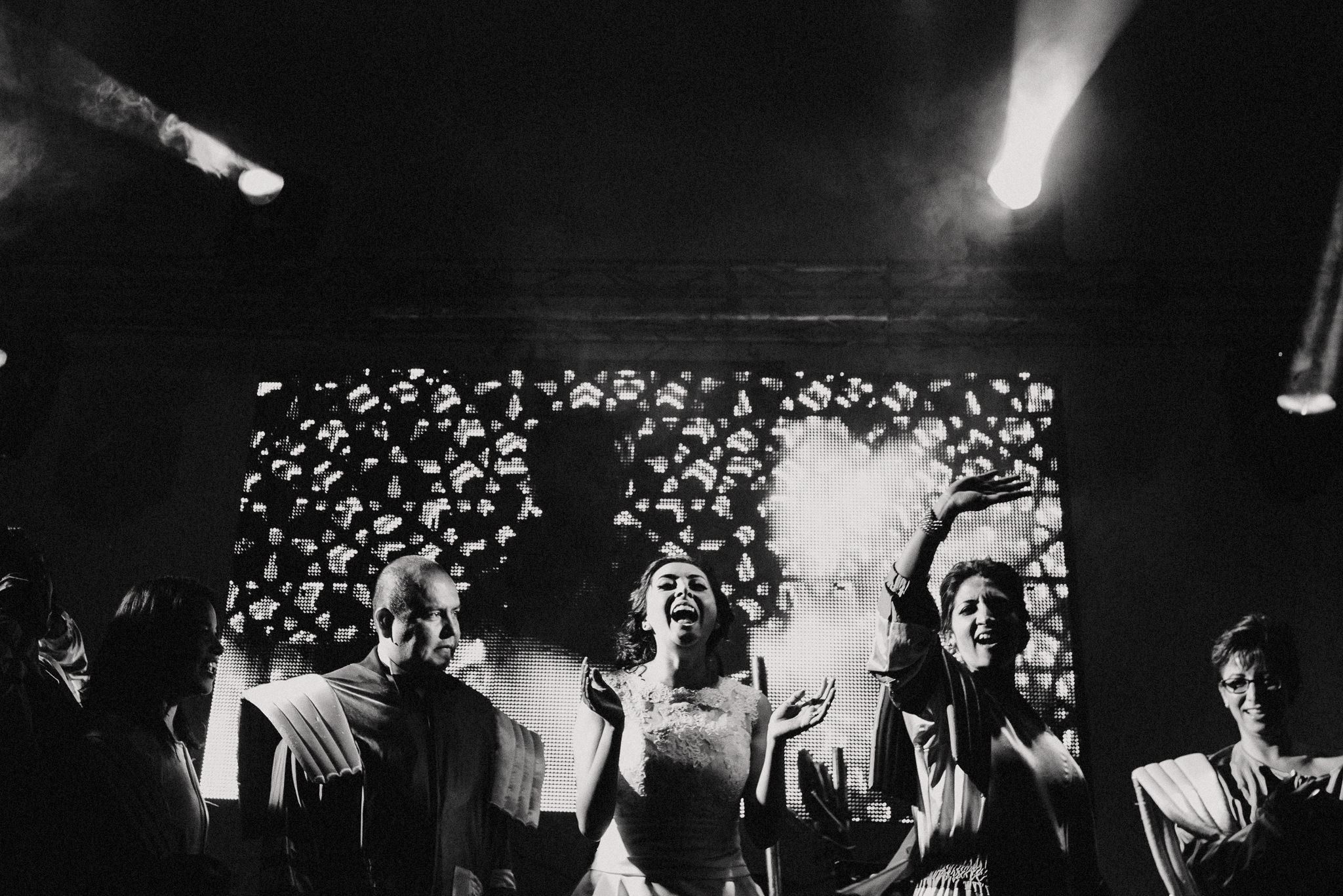Wedding-Boda-Tulancingo-Hidalgo-Salon-Essenzia-Luis-Houdin-79-film