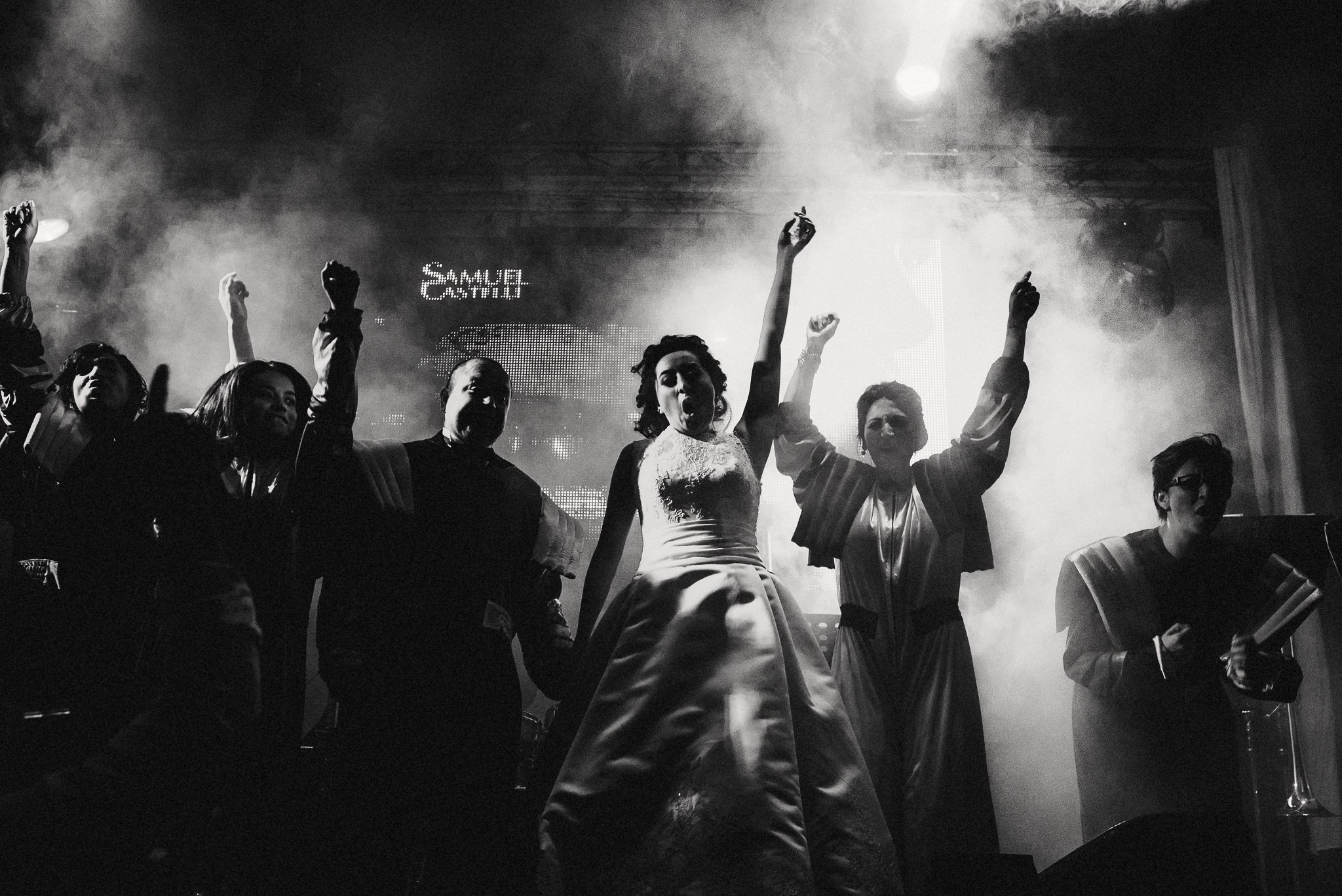 Wedding-Boda-Tulancingo-Hidalgo-Salon-Essenzia-Luis-Houdin-80-film