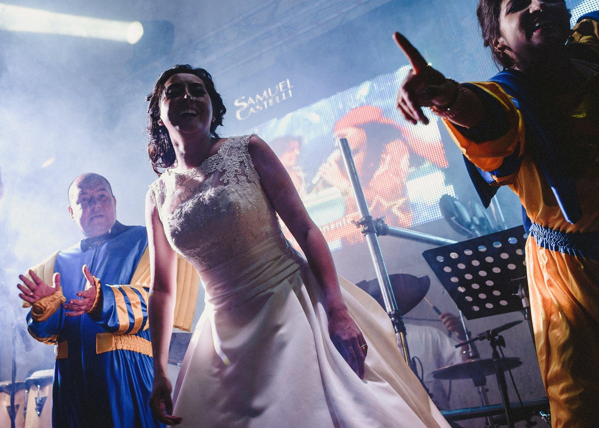 Wedding-Boda-Tulancingo-Hidalgo-Salon-Essenzia-Luis-Houdin-81-film