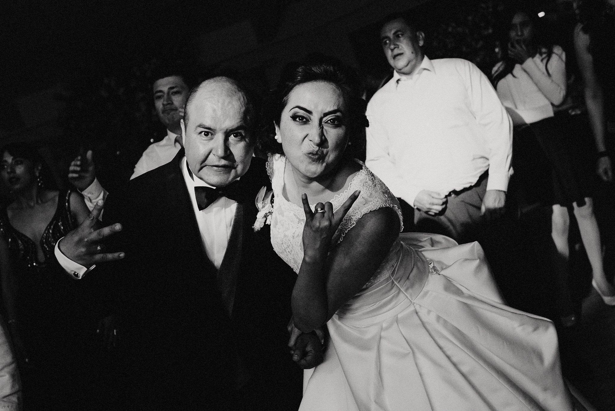Wedding-Boda-Tulancingo-Hidalgo-Salon-Essenzia-Luis-Houdin-82-film