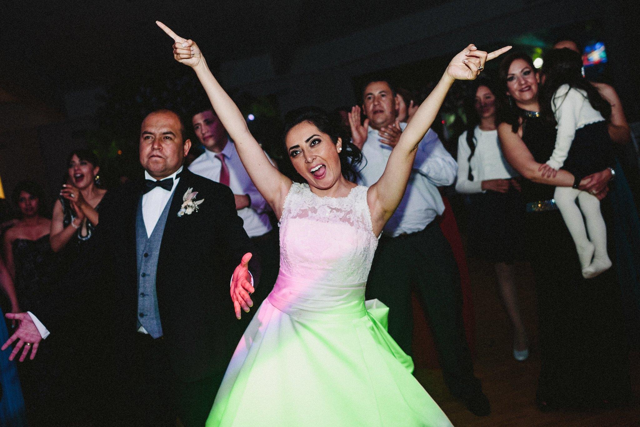 Wedding-Boda-Tulancingo-Hidalgo-Salon-Essenzia-Luis-Houdin-83-film