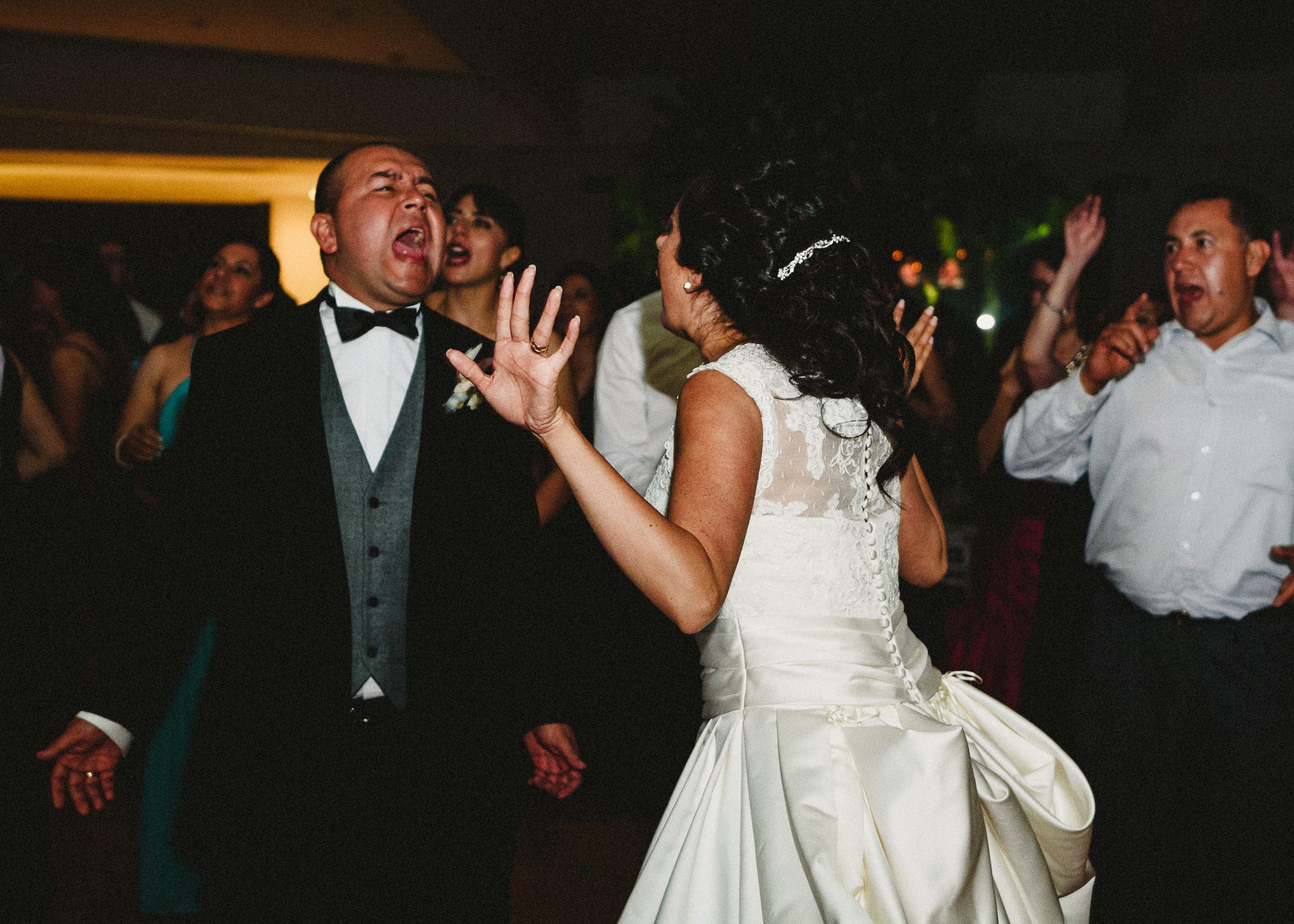 Wedding-Boda-Tulancingo-Hidalgo-Salon-Essenzia-Luis-Houdin-84-film
