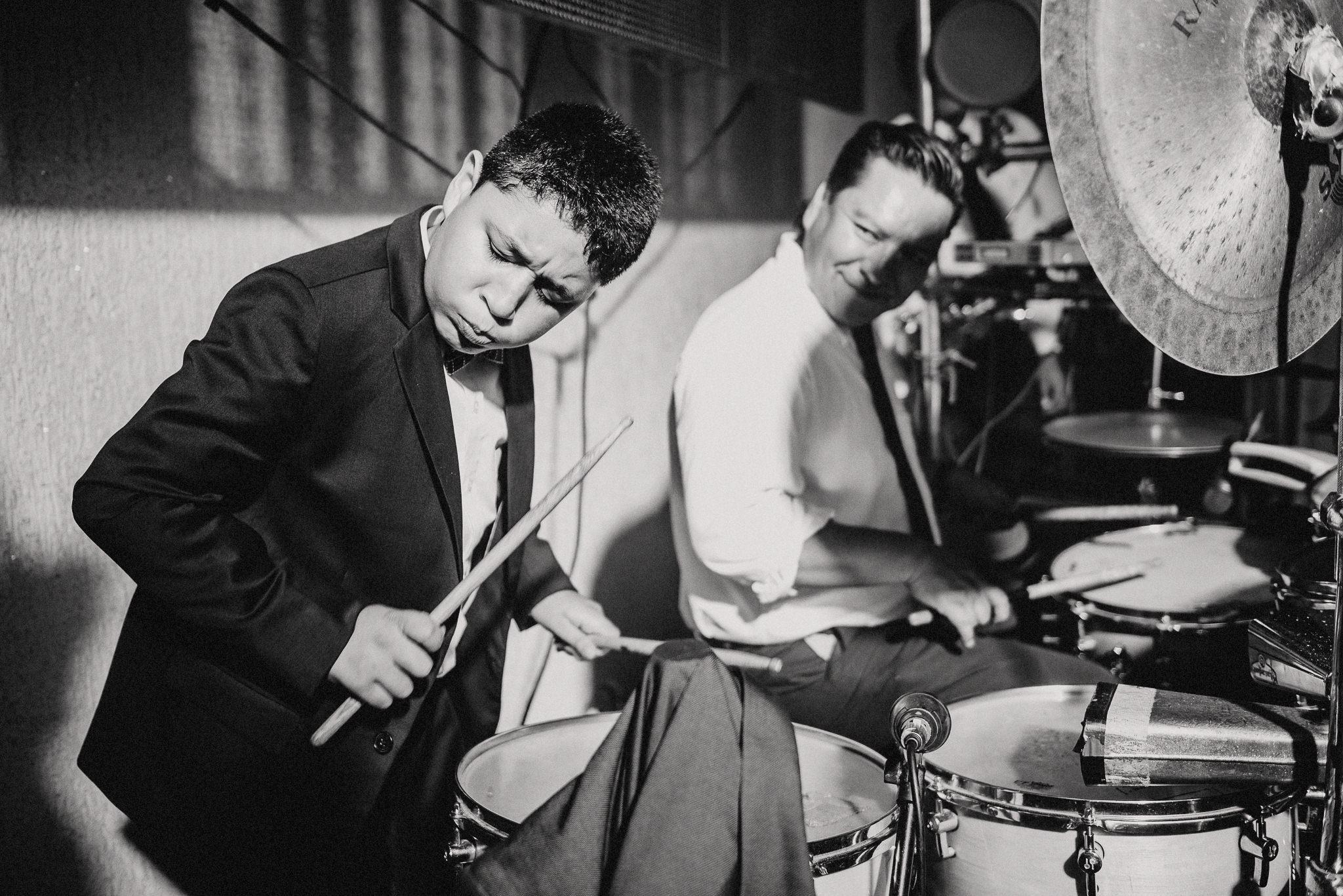 Wedding-Boda-Tulancingo-Hidalgo-Salon-Essenzia-Luis-Houdin-85-film