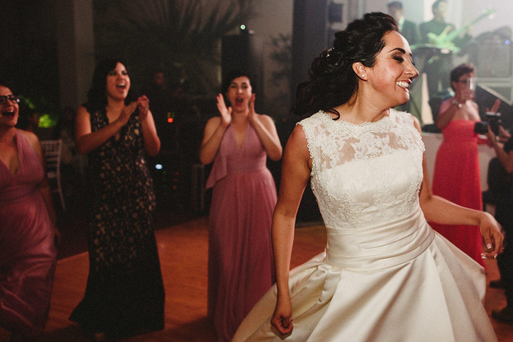 Wedding-Boda-Tulancingo-Hidalgo-Salon-Essenzia-Luis-Houdin-86-film
