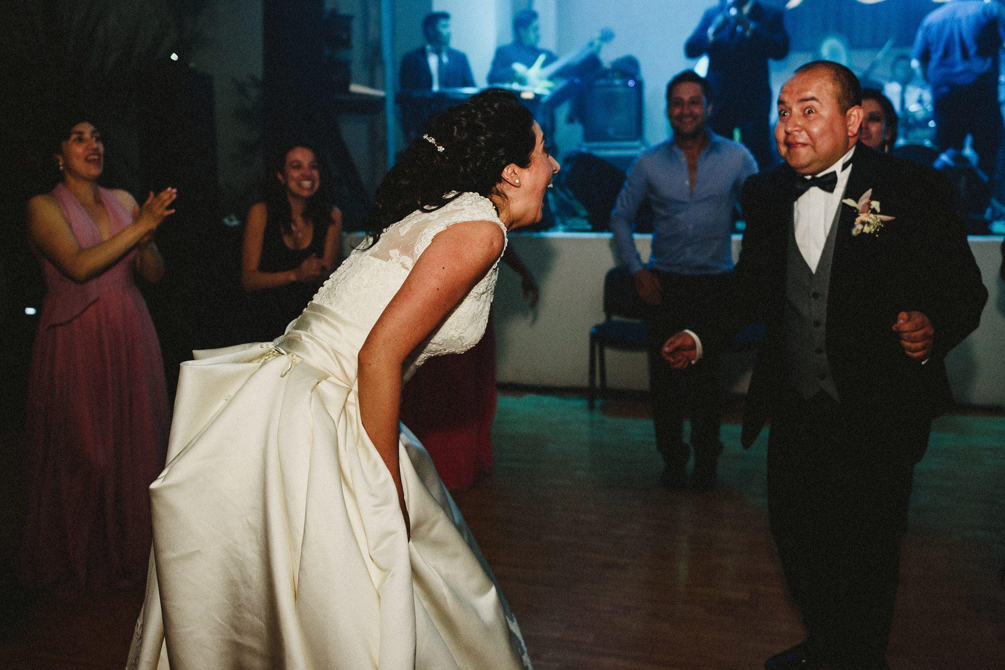 Wedding-Boda-Tulancingo-Hidalgo-Salon-Essenzia-Luis-Houdin-87-film