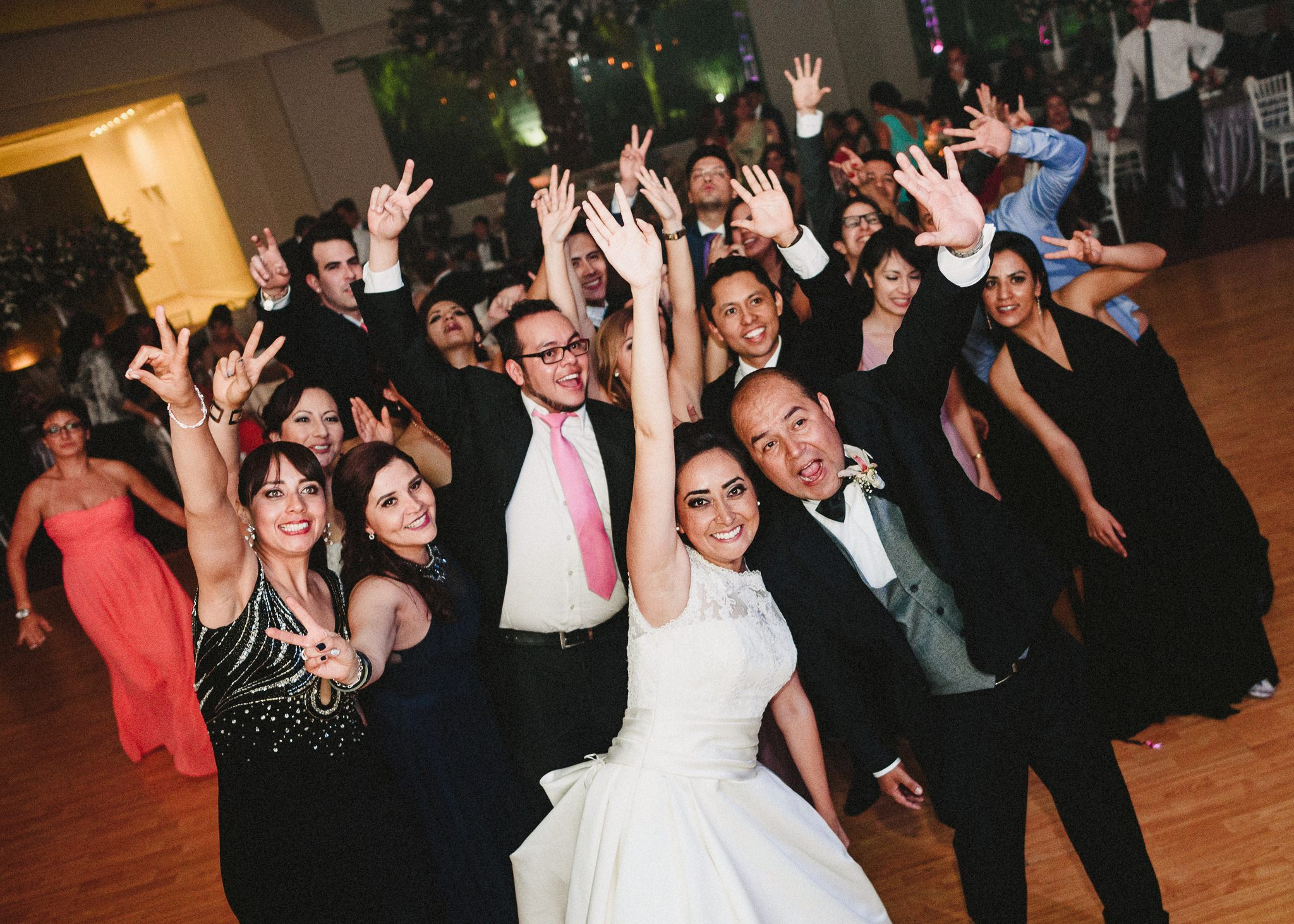 Wedding-Boda-Tulancingo-Hidalgo-Salon-Essenzia-Luis-Houdin-88-film