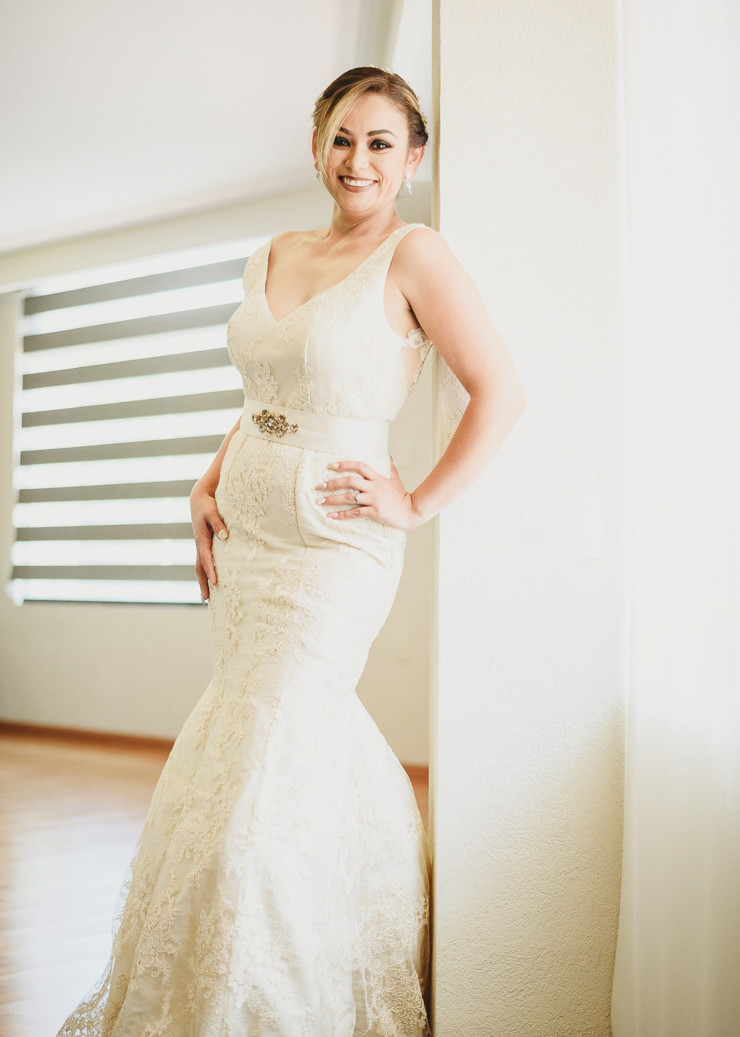 01getting-ready-wedding-hotel-las-trojes-boda-preparativos-fotografo-luis-houdin43