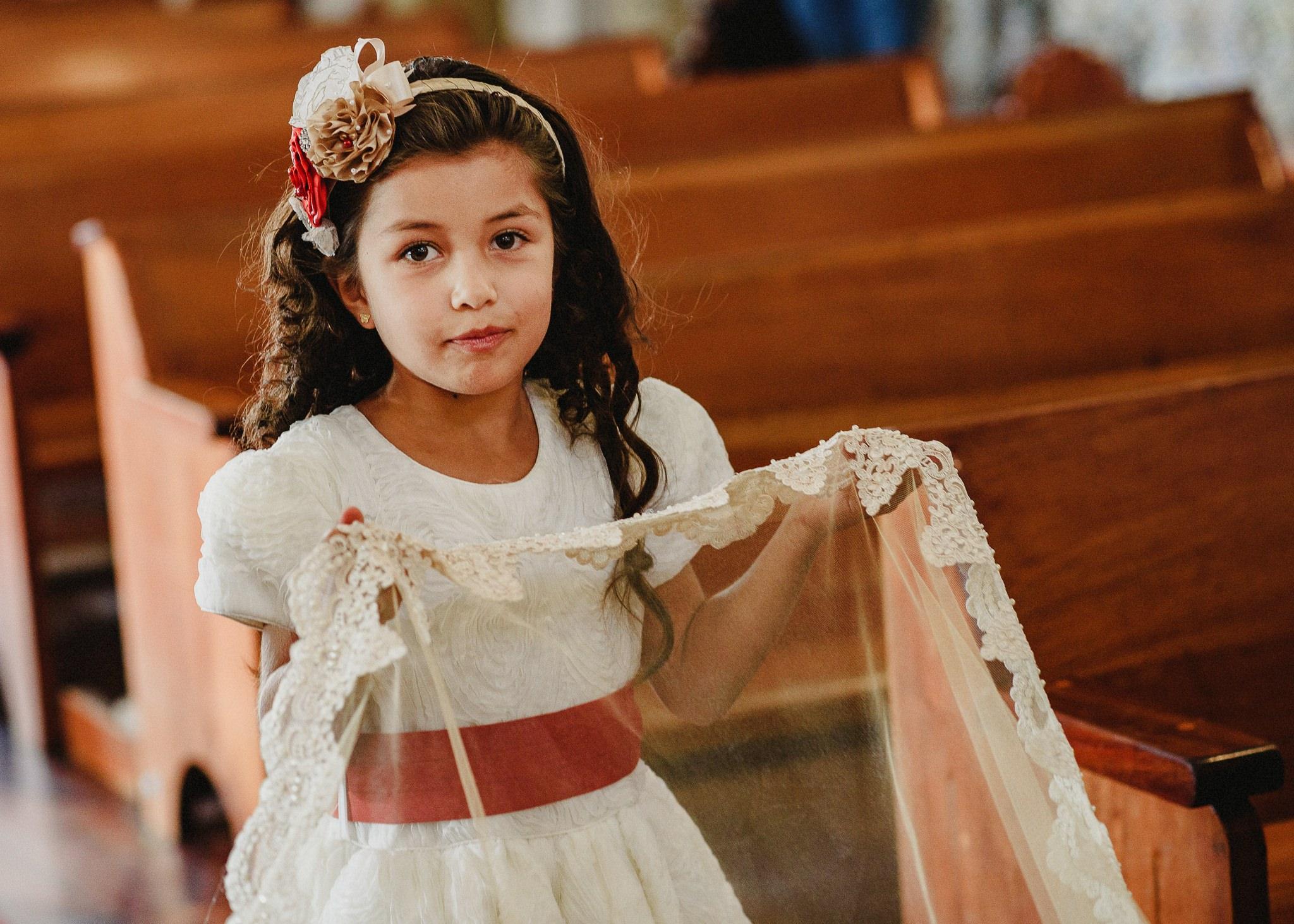02boda-wedding-ceremonia-templo-barrio-del-encino-aguascalientes-fotografo-luis-houdin48