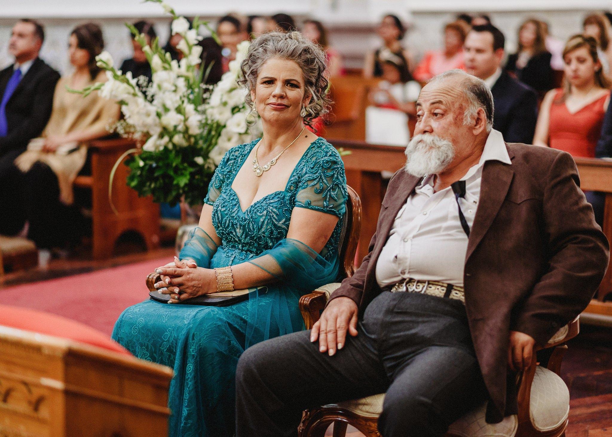 02boda-wedding-ceremonia-templo-barrio-del-encino-aguascalientes-fotografo-luis-houdin54