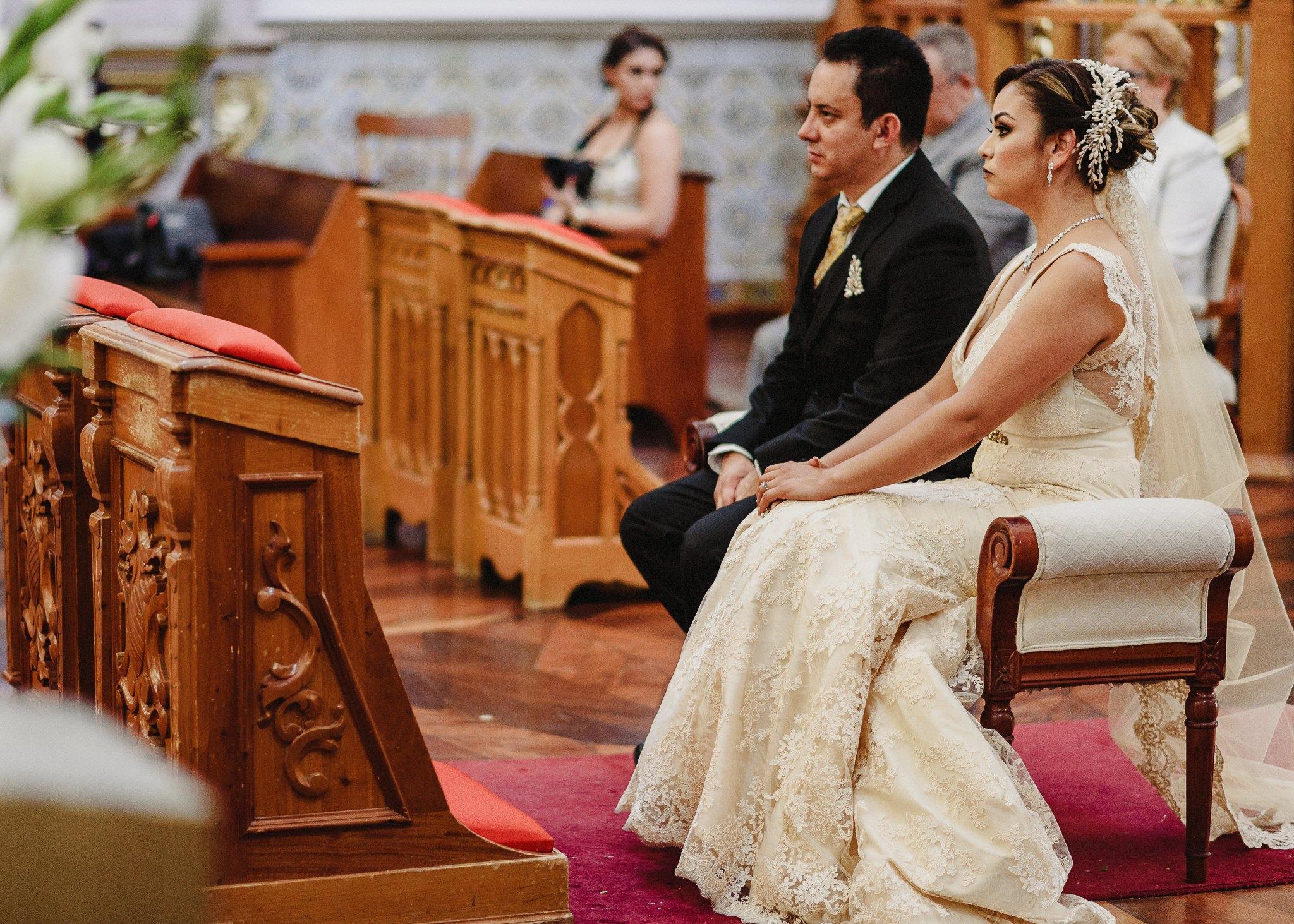 02boda-wedding-ceremonia-templo-barrio-del-encino-aguascalientes-fotografo-luis-houdin55