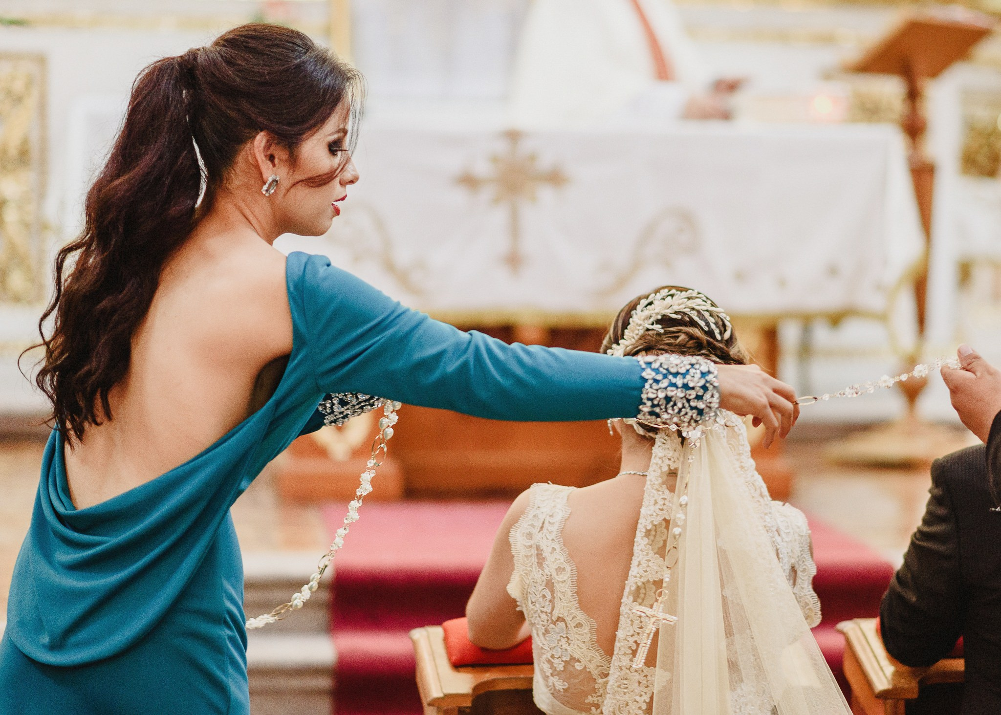 02boda-wedding-ceremonia-templo-barrio-del-encino-aguascalientes-fotografo-luis-houdin62