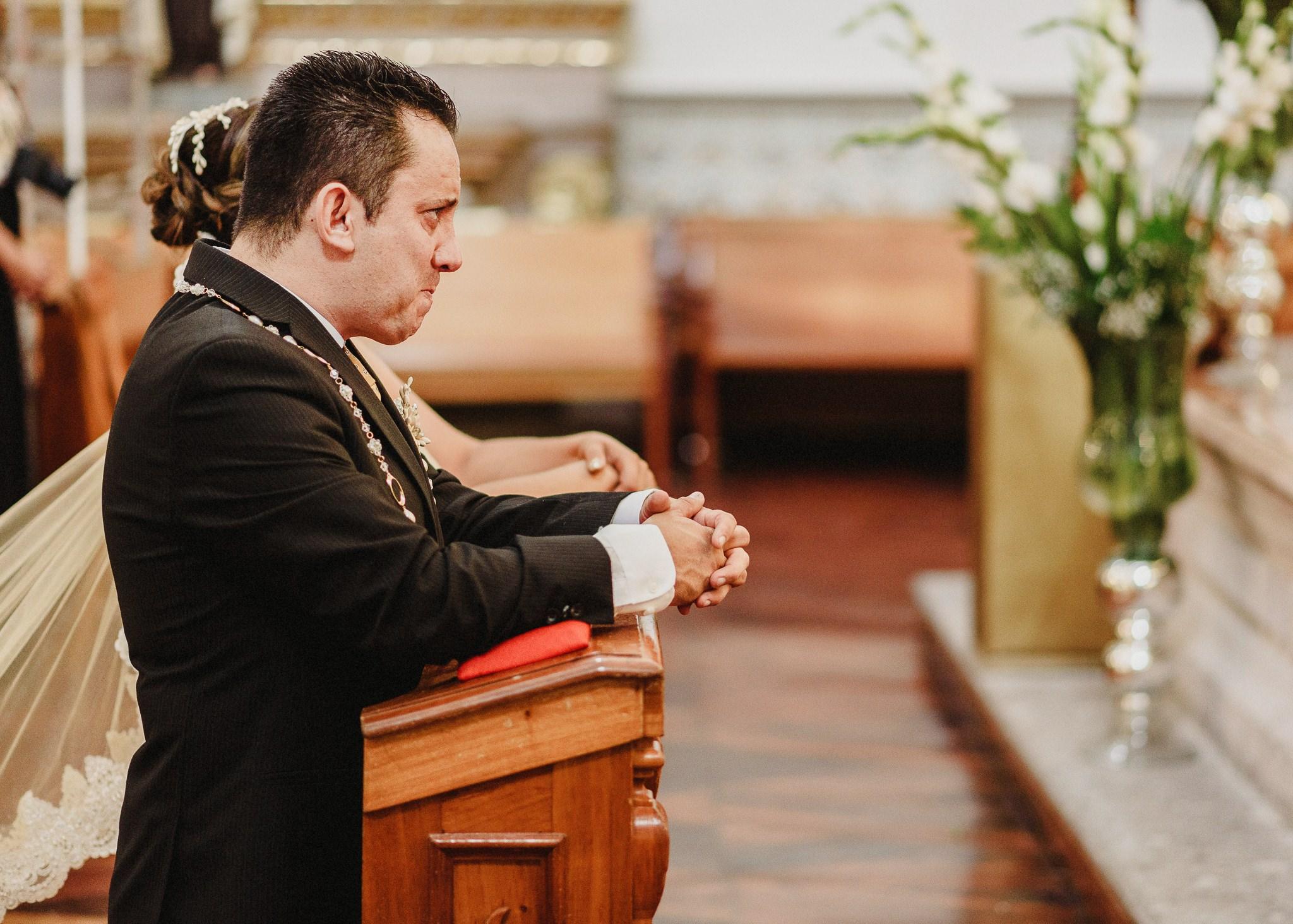 02boda-wedding-ceremonia-templo-barrio-del-encino-aguascalientes-fotografo-luis-houdin65