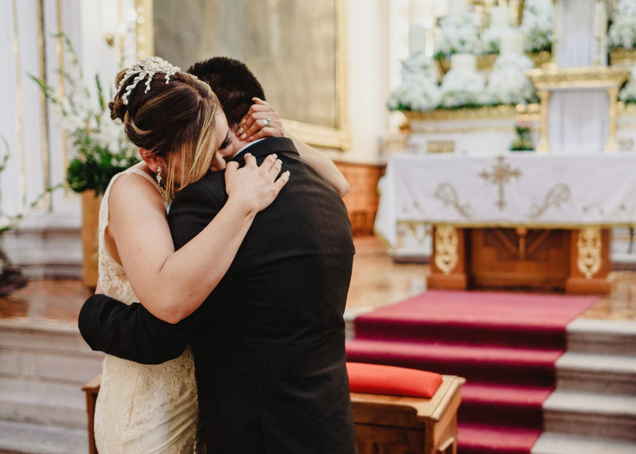 02boda-wedding-ceremonia-templo-barrio-del-encino-aguascalientes-fotografo-luis-houdin69