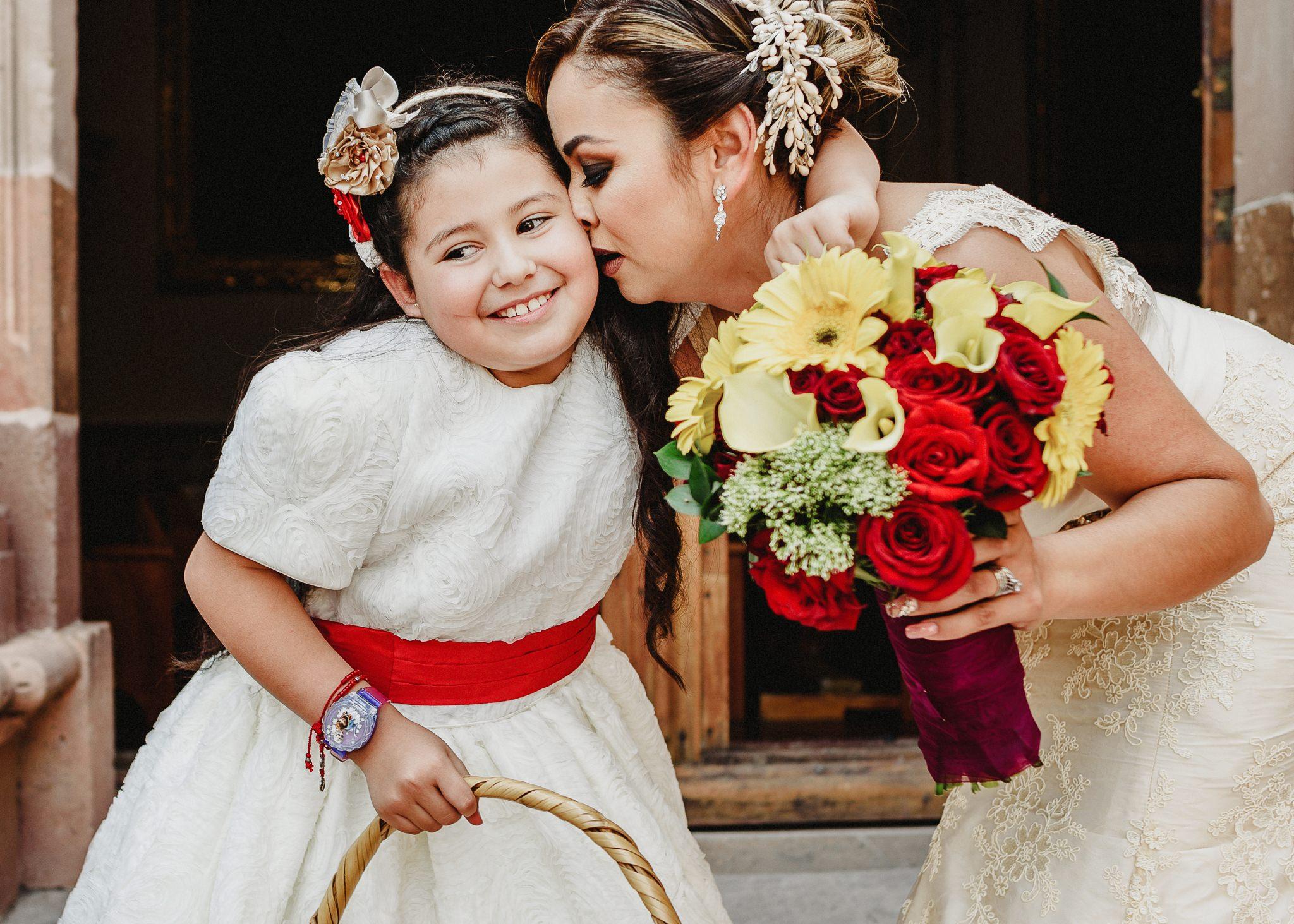 02boda-wedding-ceremonia-templo-barrio-del-encino-aguascalientes-fotografo-luis-houdin74