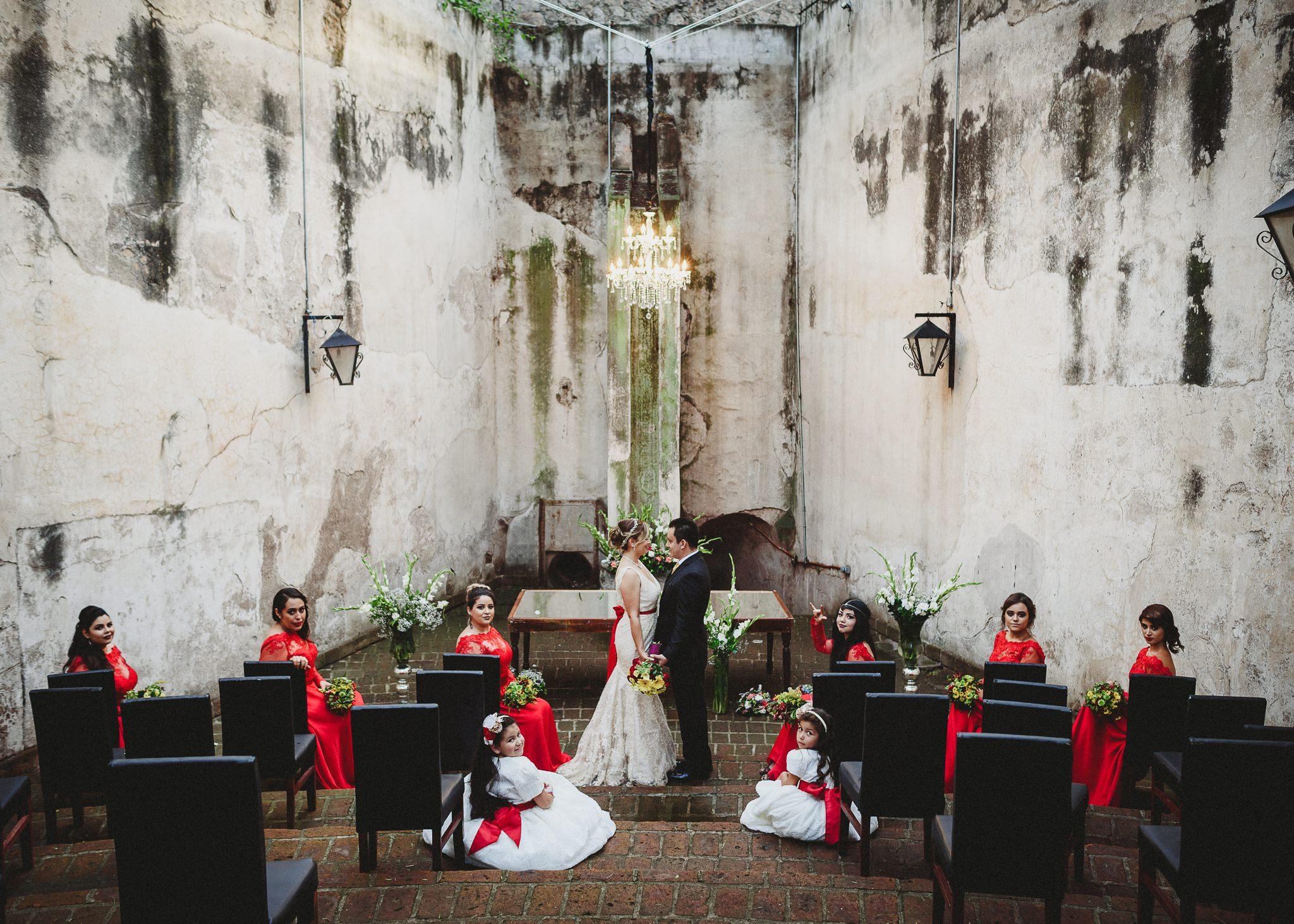 03boda-en-jardin-wedding-hacienda-los-cuartos-fotografo-luis-houdin100