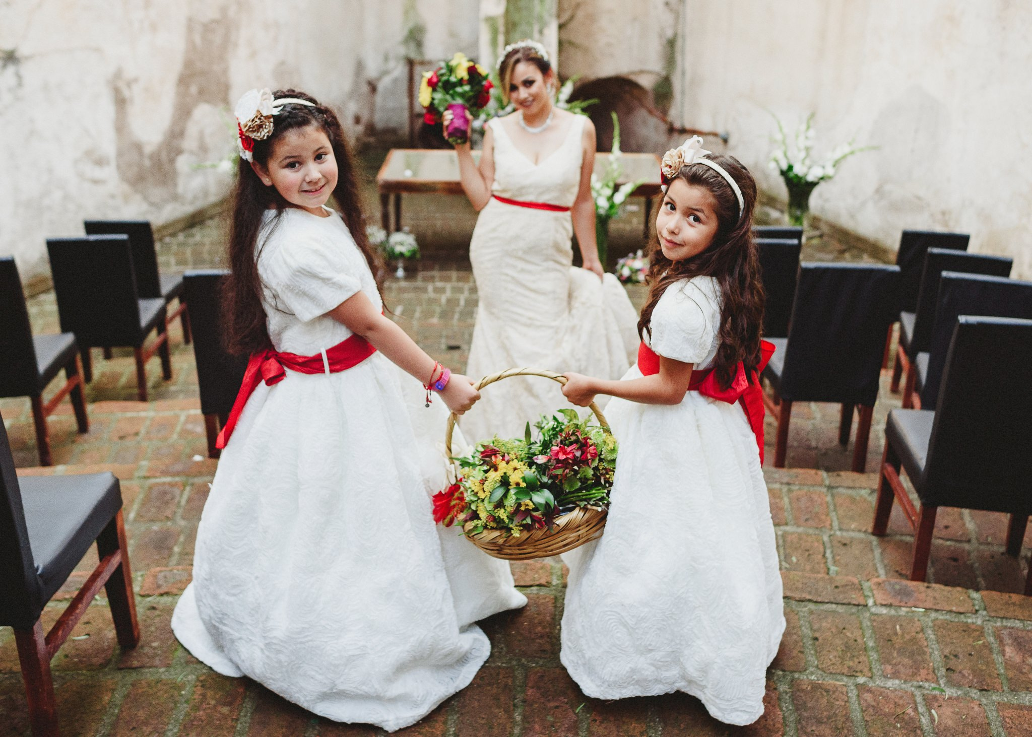 03boda-en-jardin-wedding-hacienda-los-cuartos-fotografo-luis-houdin102