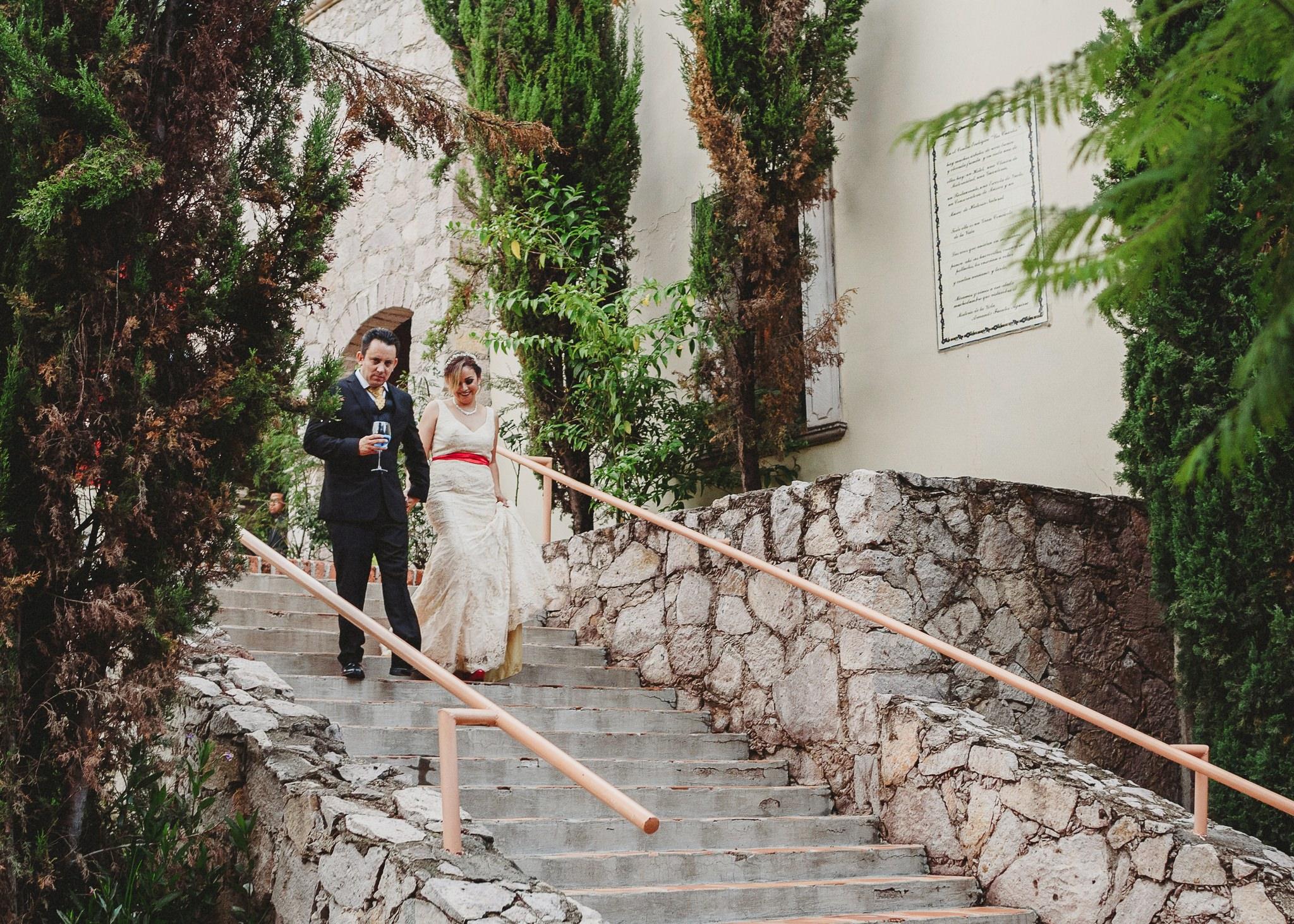 03boda-en-jardin-wedding-hacienda-los-cuartos-fotografo-luis-houdin103