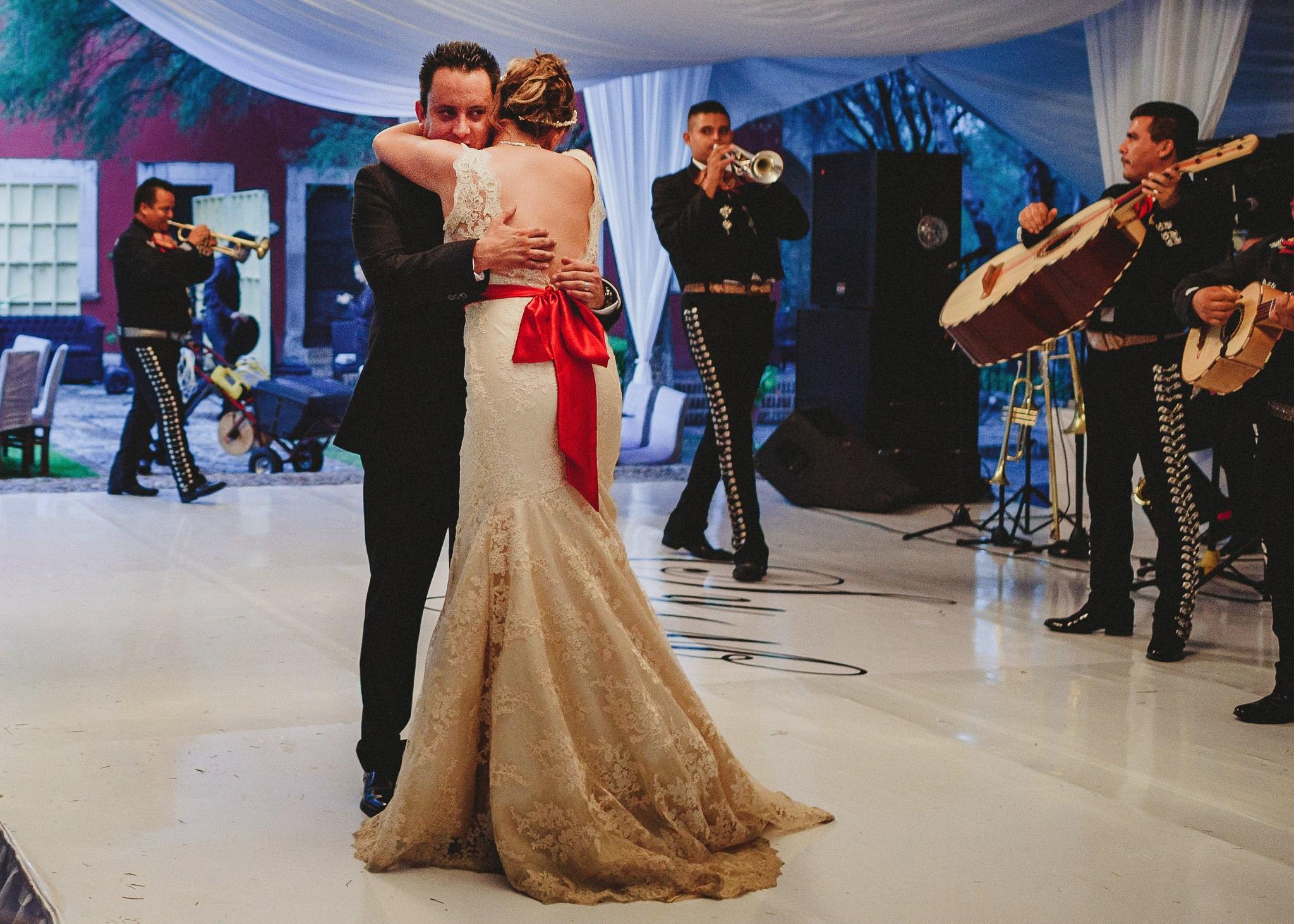 03boda-en-jardin-wedding-hacienda-los-cuartos-fotografo-luis-houdin105