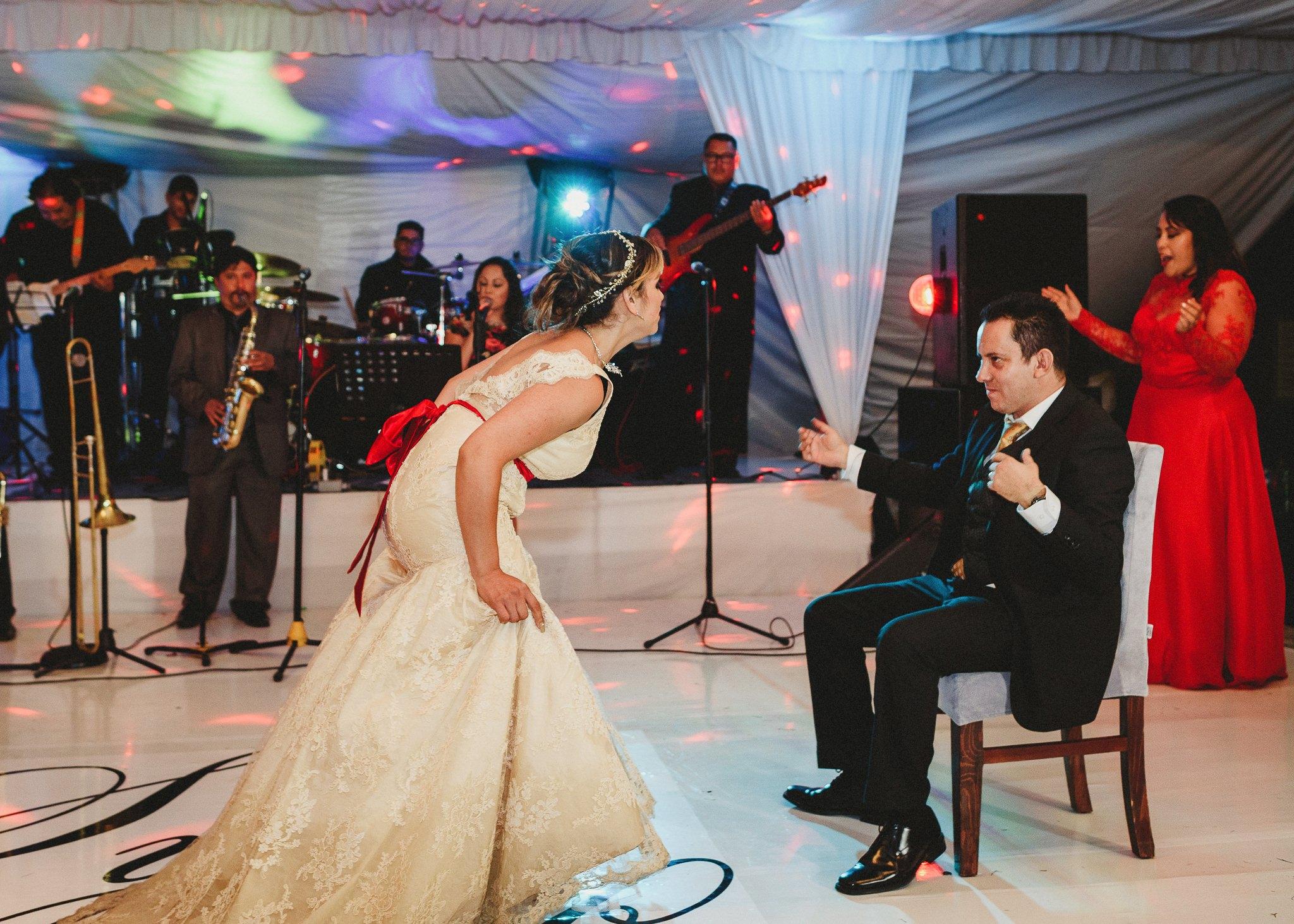 03boda-en-jardin-wedding-hacienda-los-cuartos-fotografo-luis-houdin107