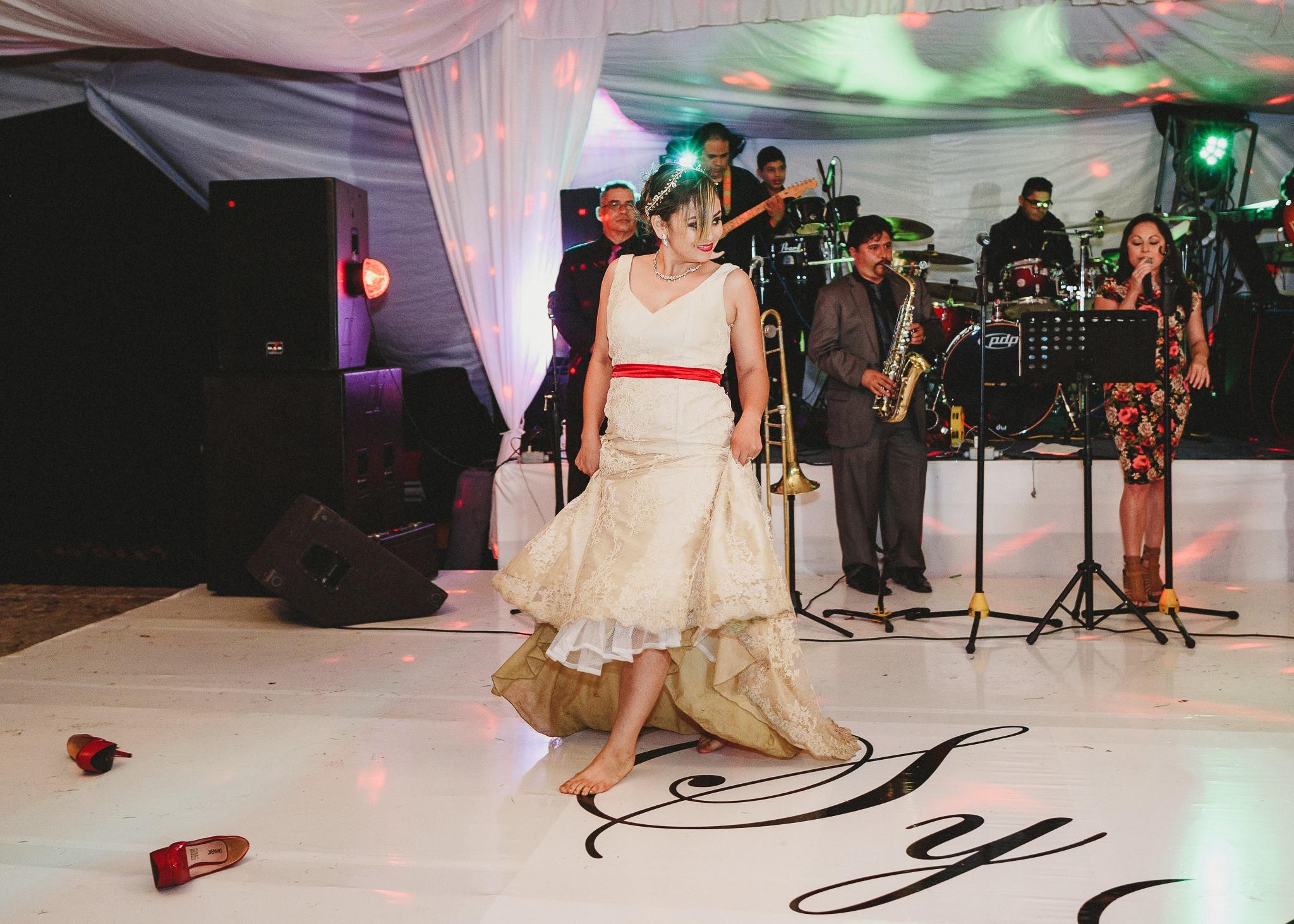 03boda-en-jardin-wedding-hacienda-los-cuartos-fotografo-luis-houdin108