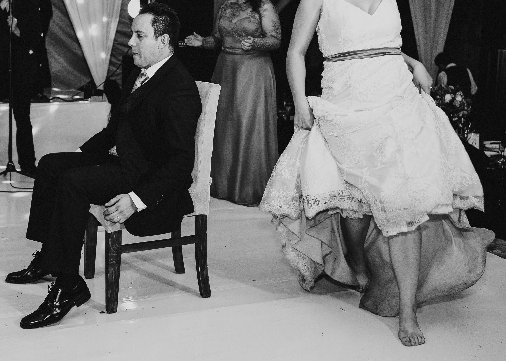 03boda-en-jardin-wedding-hacienda-los-cuartos-fotografo-luis-houdin109