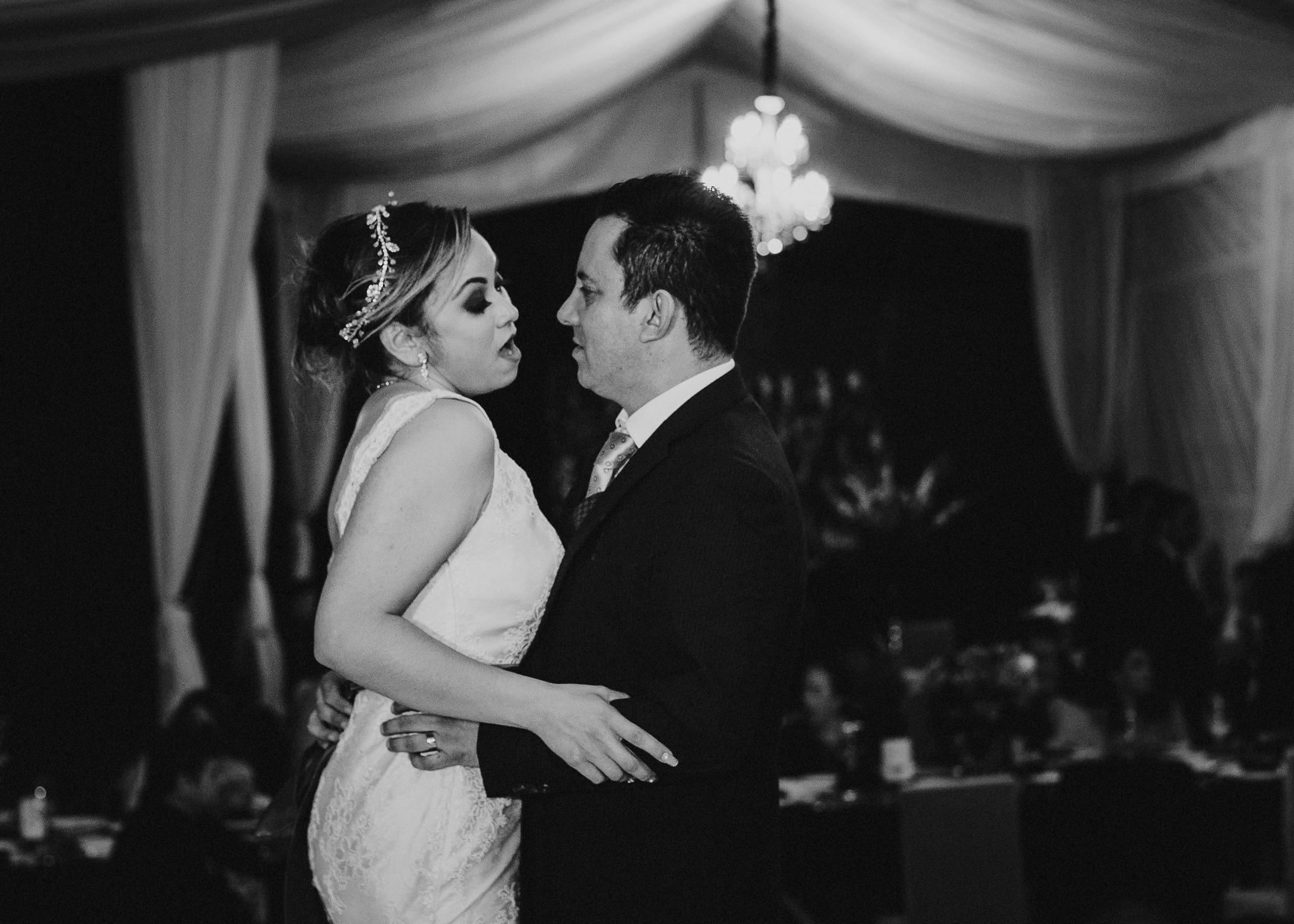 03boda-en-jardin-wedding-hacienda-los-cuartos-fotografo-luis-houdin114