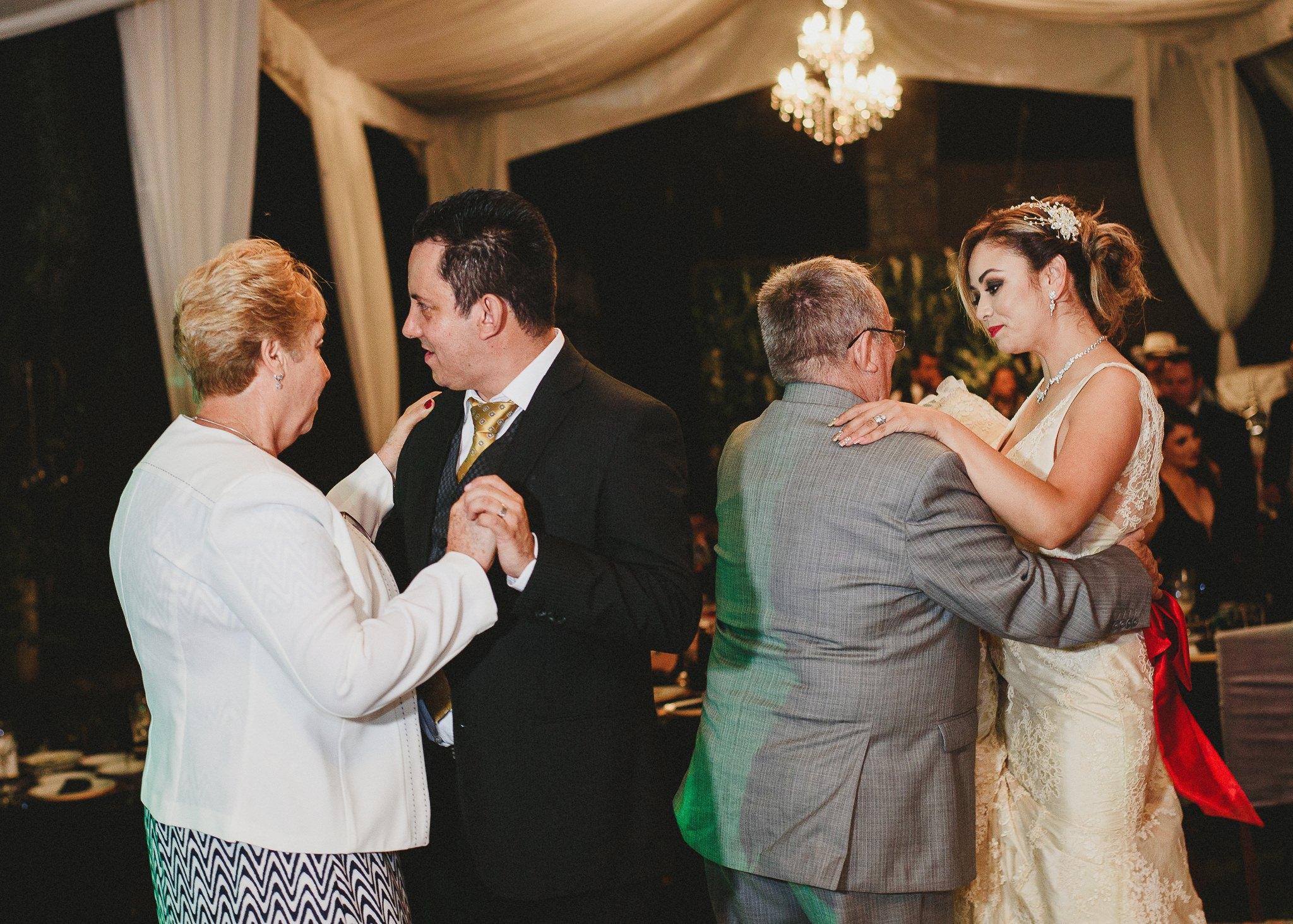 03boda-en-jardin-wedding-hacienda-los-cuartos-fotografo-luis-houdin116