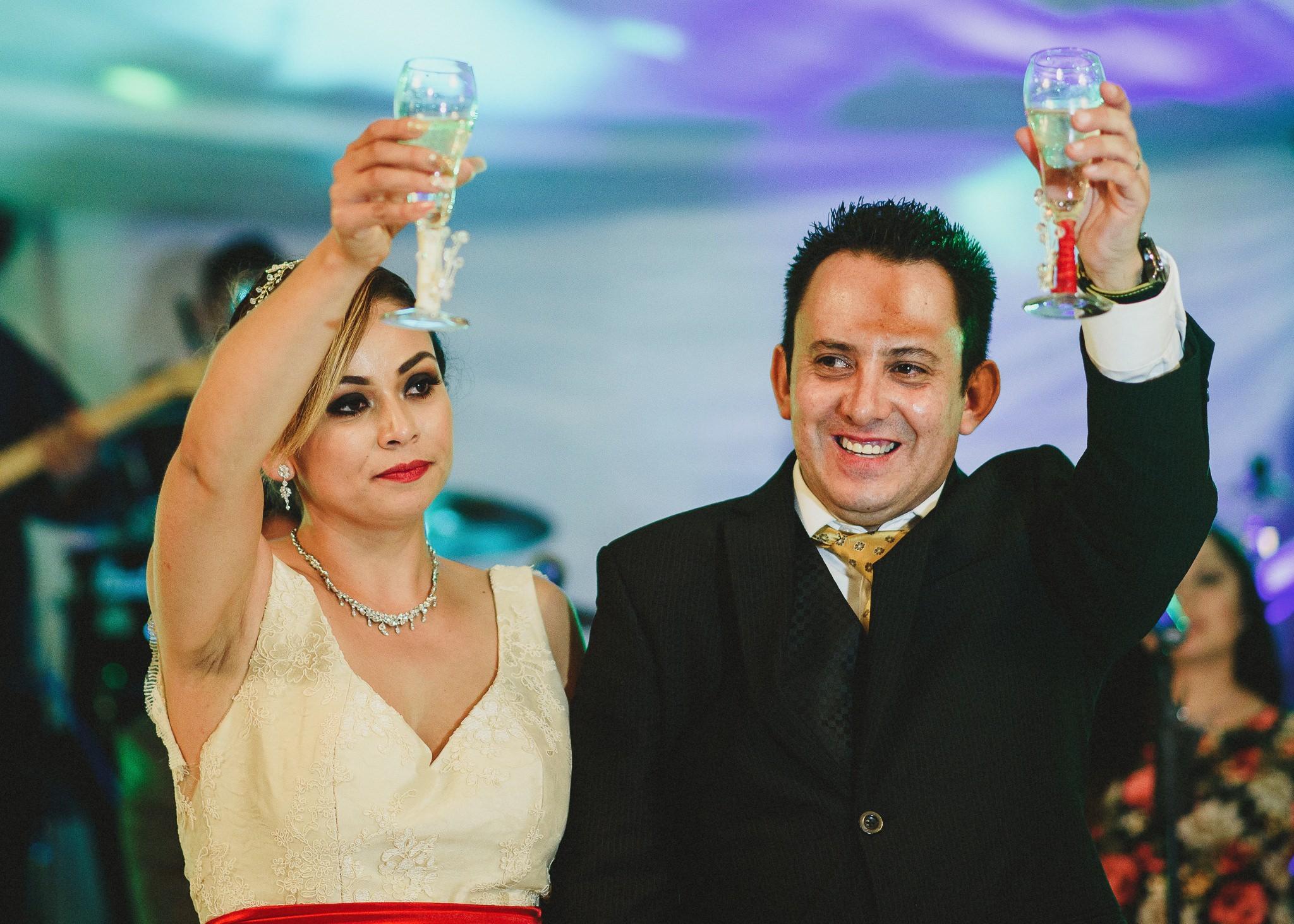 03boda-en-jardin-wedding-hacienda-los-cuartos-fotografo-luis-houdin121