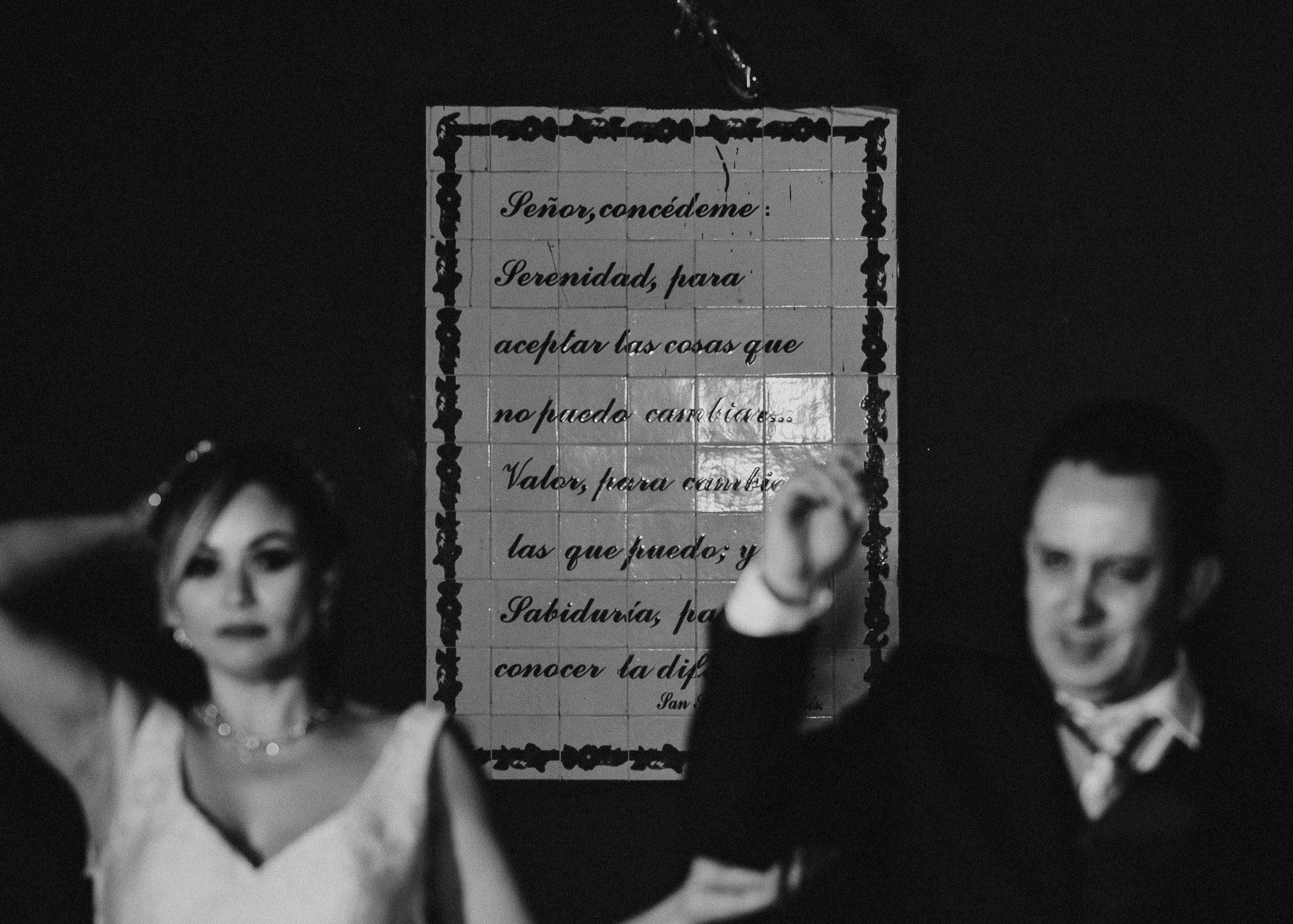 03boda-en-jardin-wedding-hacienda-los-cuartos-fotografo-luis-houdin122