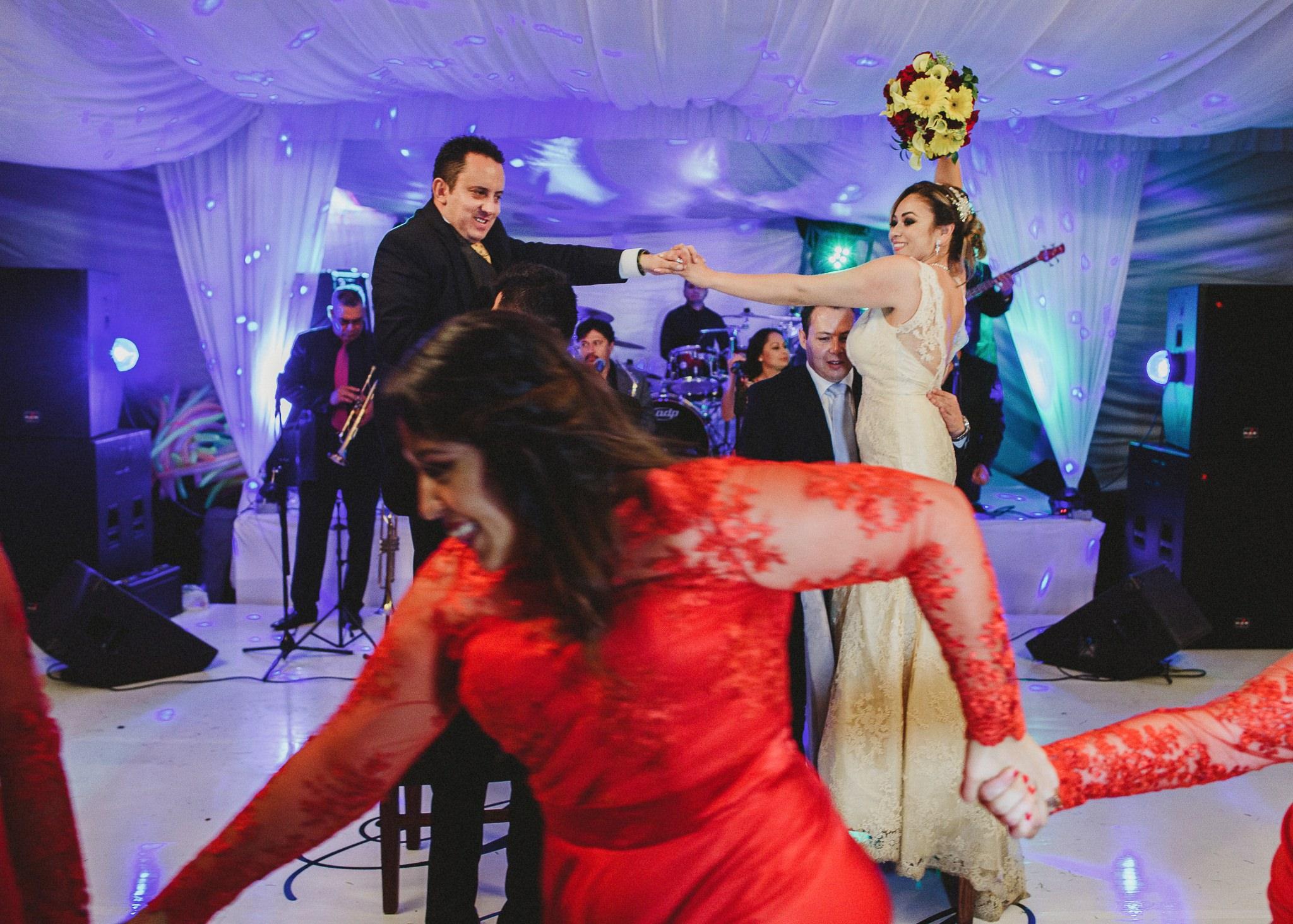 03boda-en-jardin-wedding-hacienda-los-cuartos-fotografo-luis-houdin125
