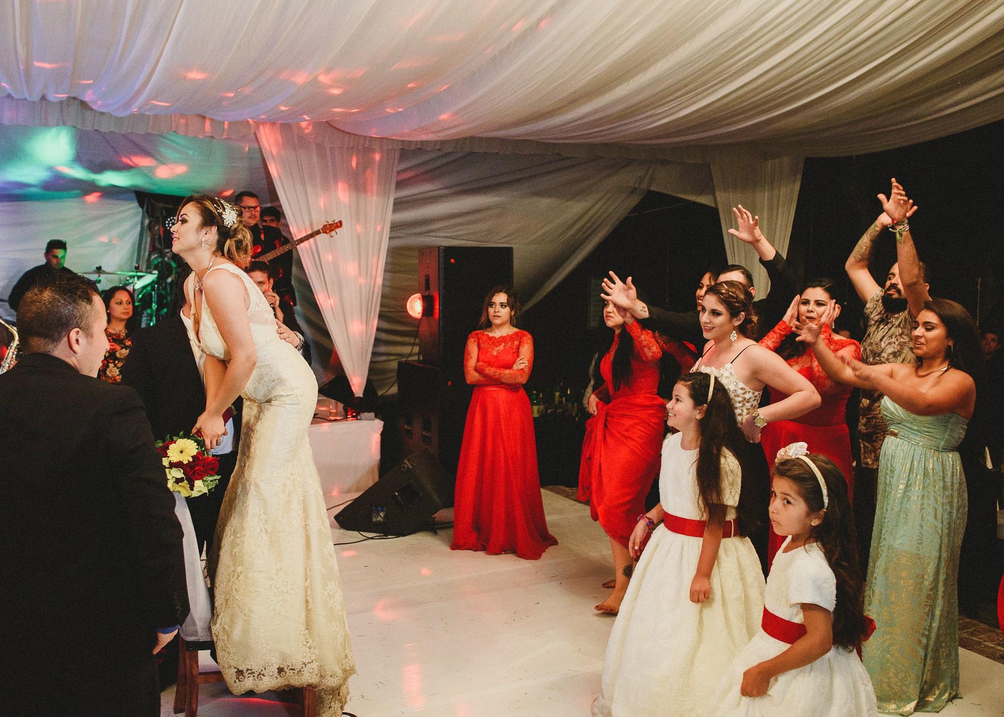03boda-en-jardin-wedding-hacienda-los-cuartos-fotografo-luis-houdin127