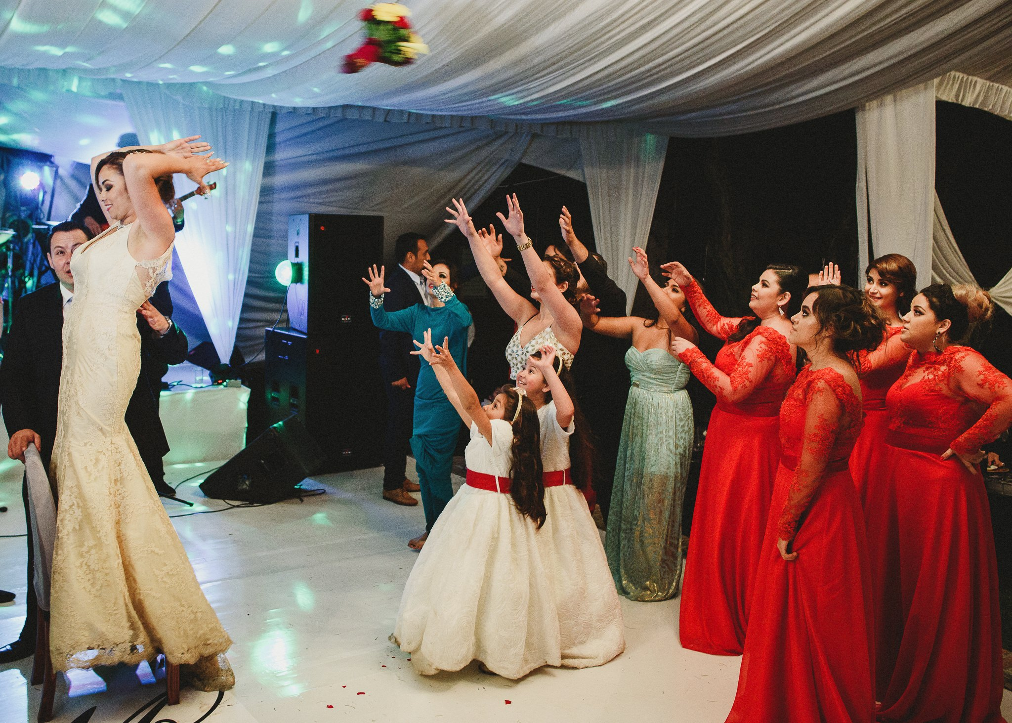 03boda-en-jardin-wedding-hacienda-los-cuartos-fotografo-luis-houdin129