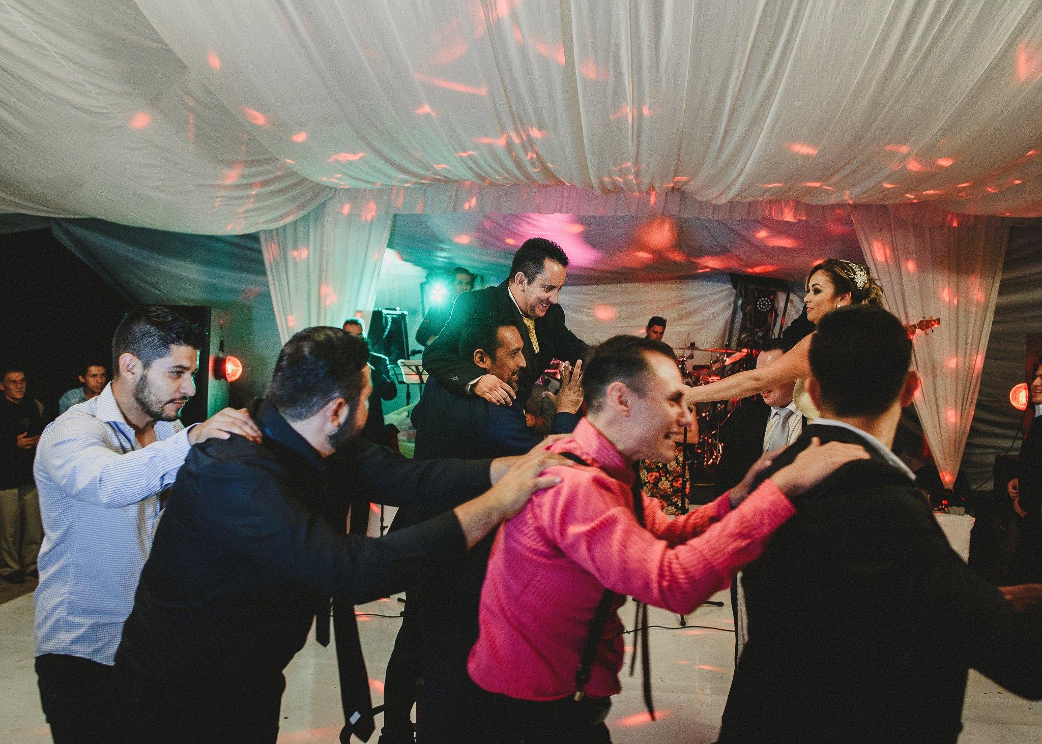 03boda-en-jardin-wedding-hacienda-los-cuartos-fotografo-luis-houdin130