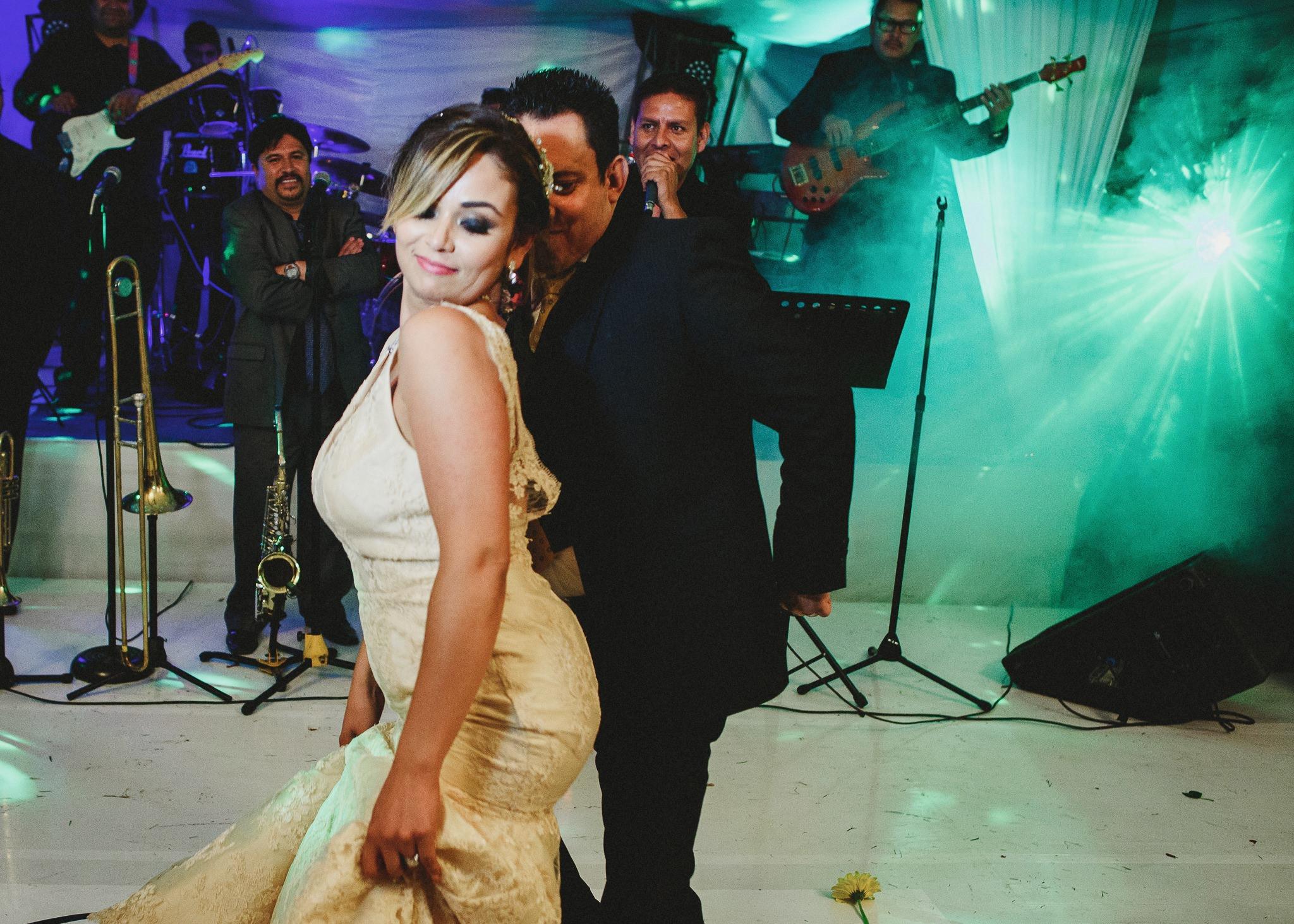 03boda-en-jardin-wedding-hacienda-los-cuartos-fotografo-luis-houdin132