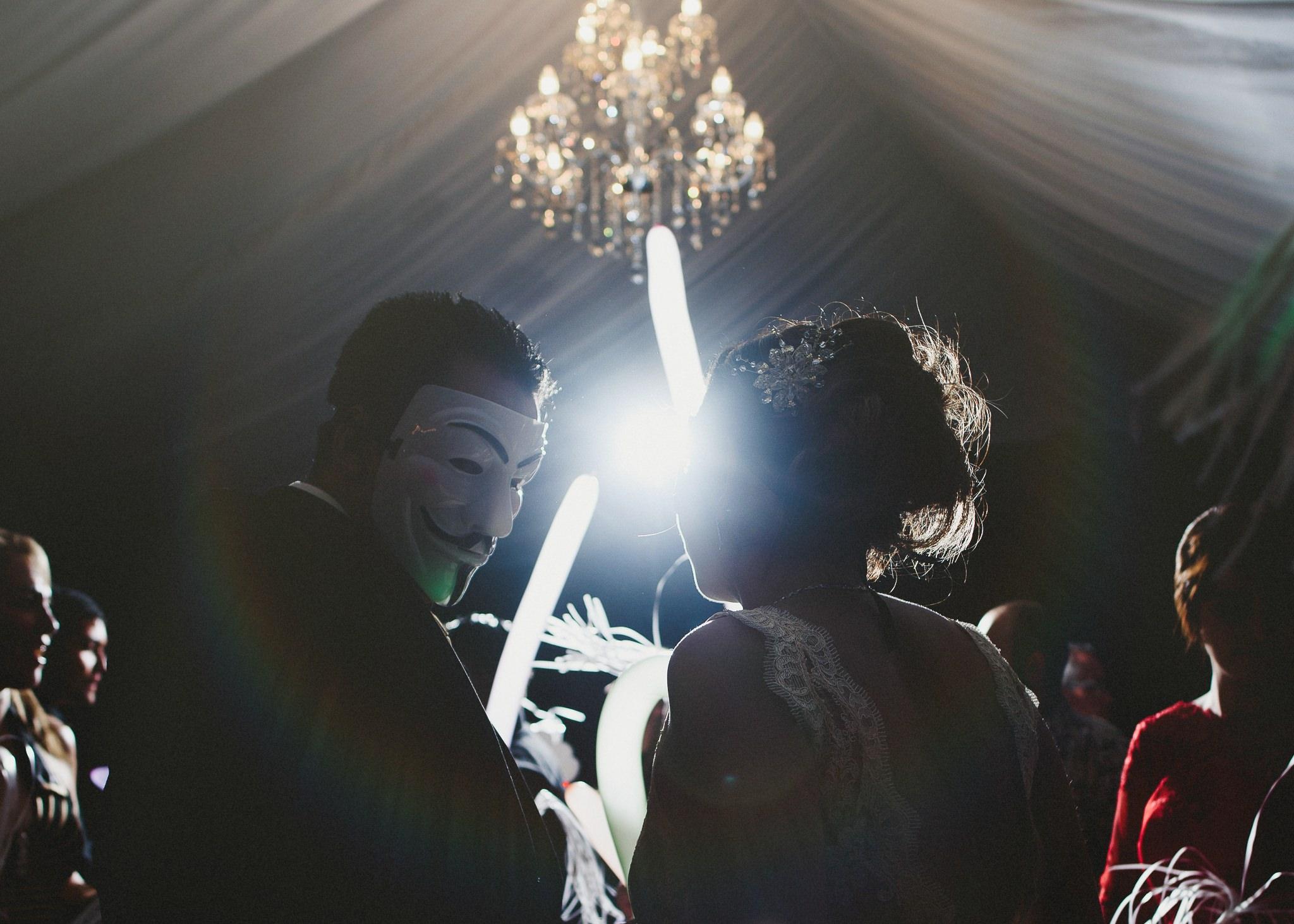 03boda-en-jardin-wedding-hacienda-los-cuartos-fotografo-luis-houdin136