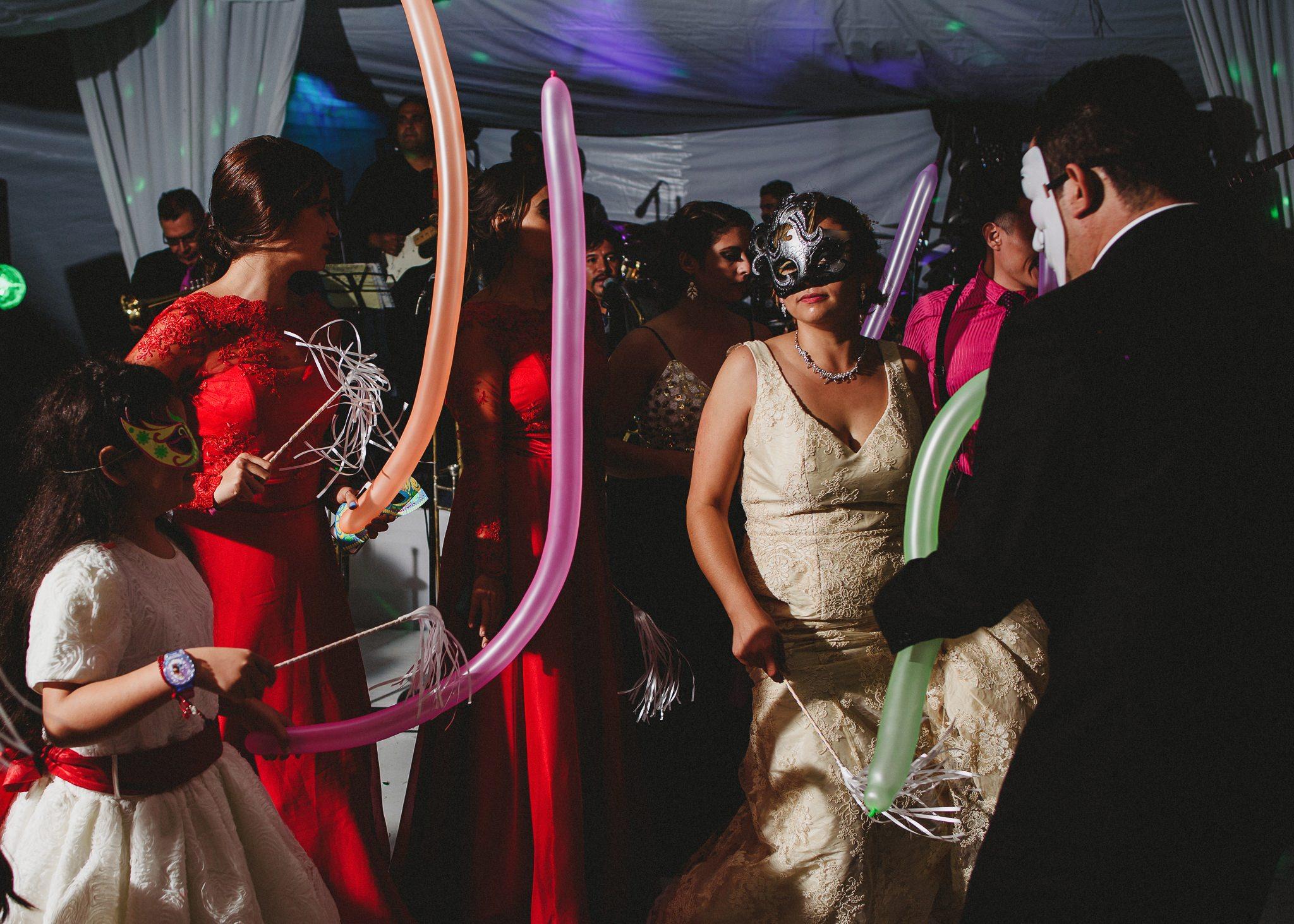03boda-en-jardin-wedding-hacienda-los-cuartos-fotografo-luis-houdin137